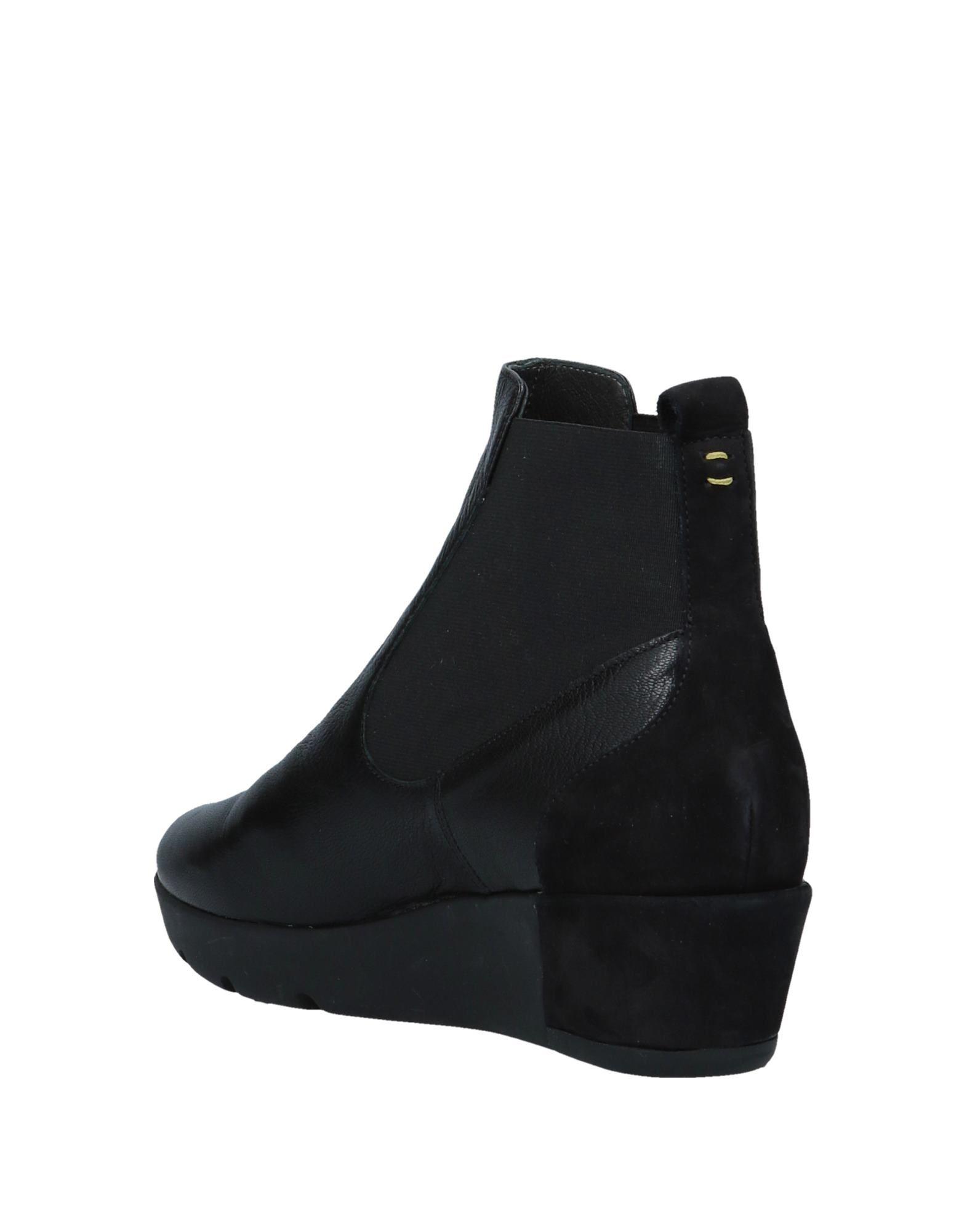 Benvado Boots Chelsea Boots Benvado Damen  11535740QL  96bcf4