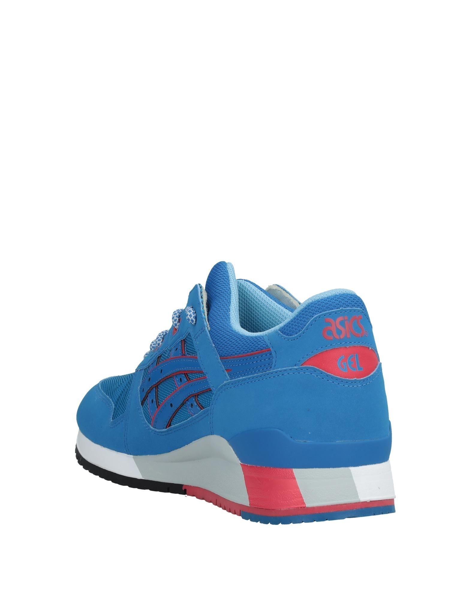 Asics Tiger Sneakers  Herren  Sneakers 11535747SK 42190b