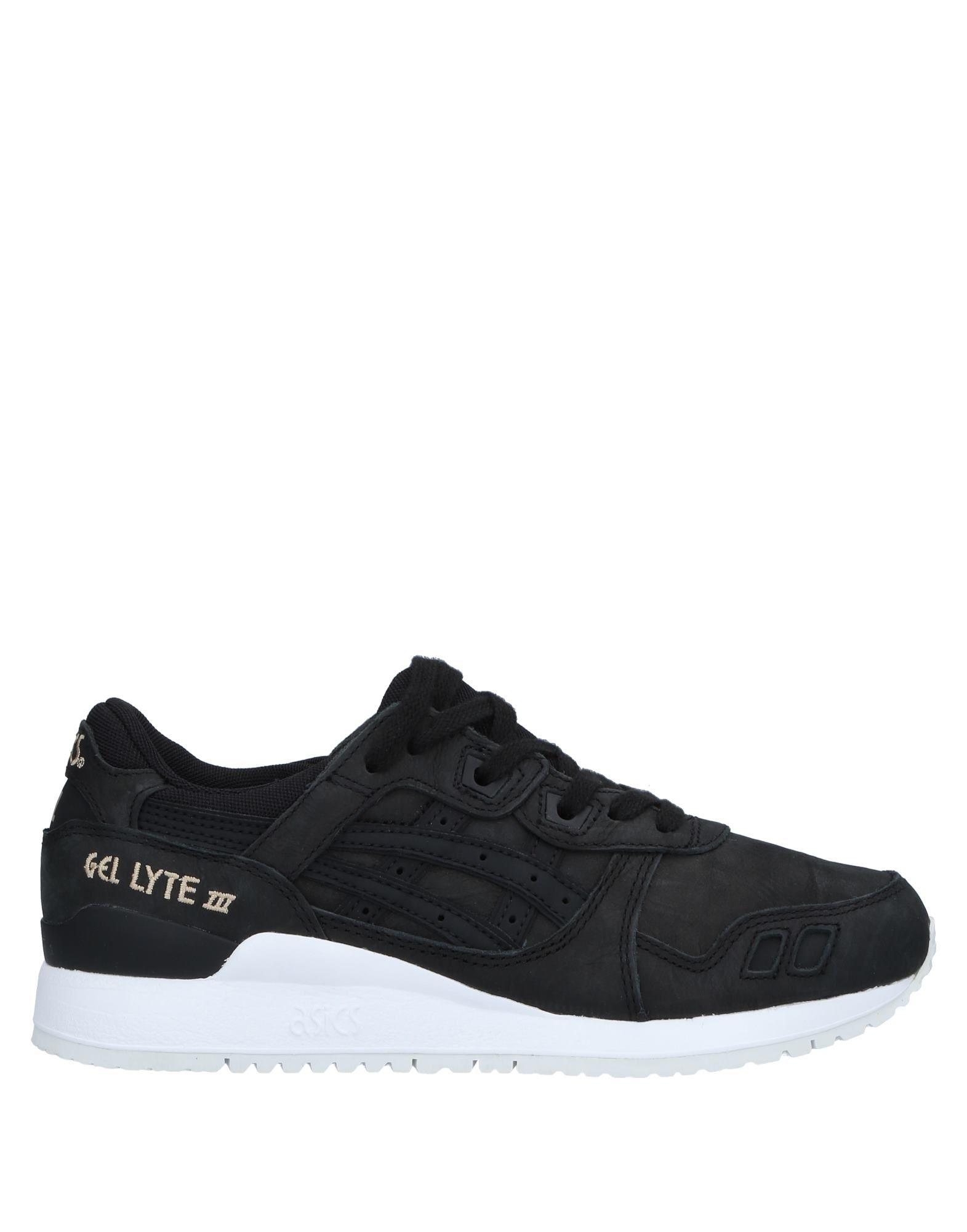 Asics Tiger Sneakers Damen  11535749LN Gute Qualität beliebte Schuhe