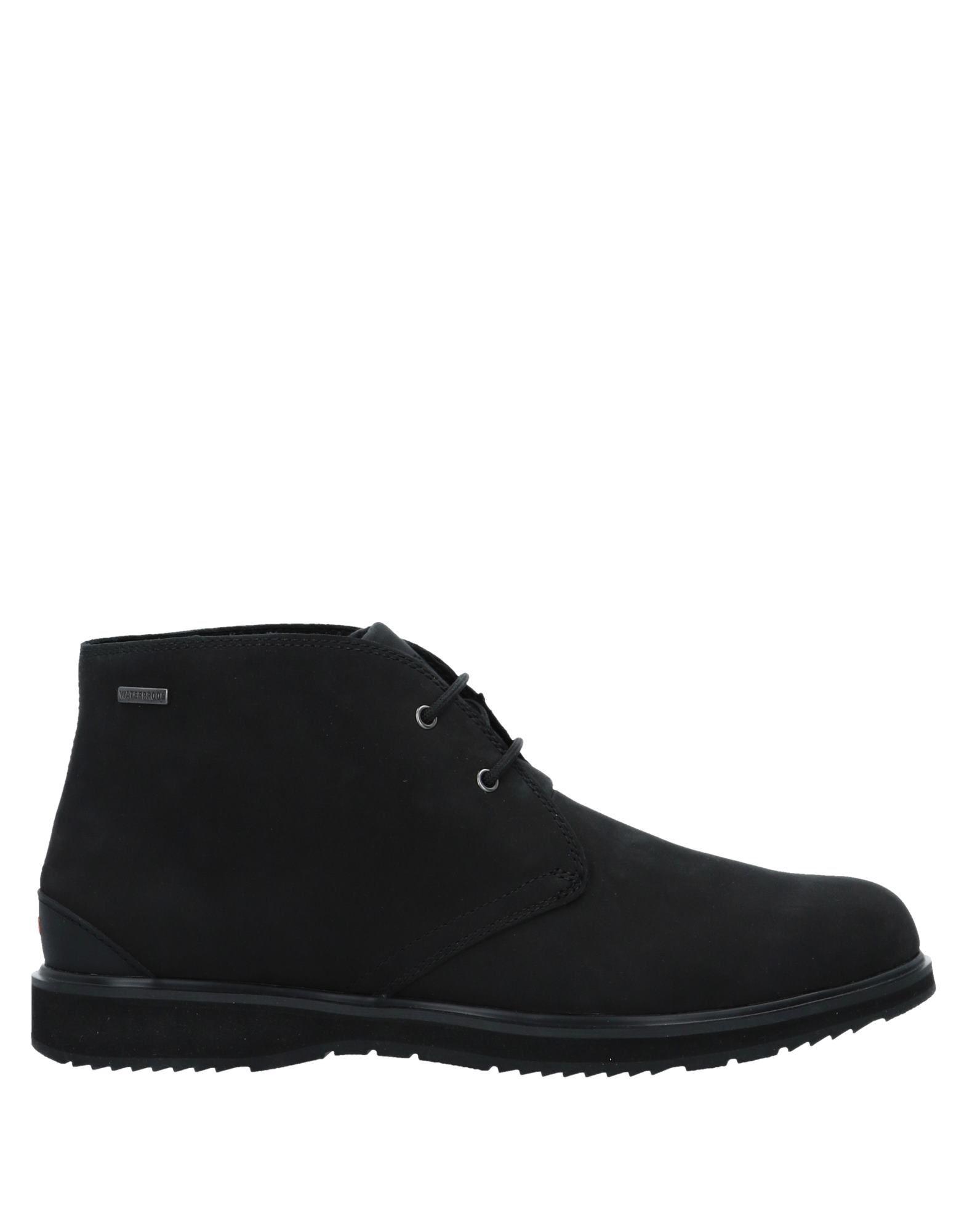 Swims Stiefelette Herren  11535756HV Gute Qualität beliebte Schuhe