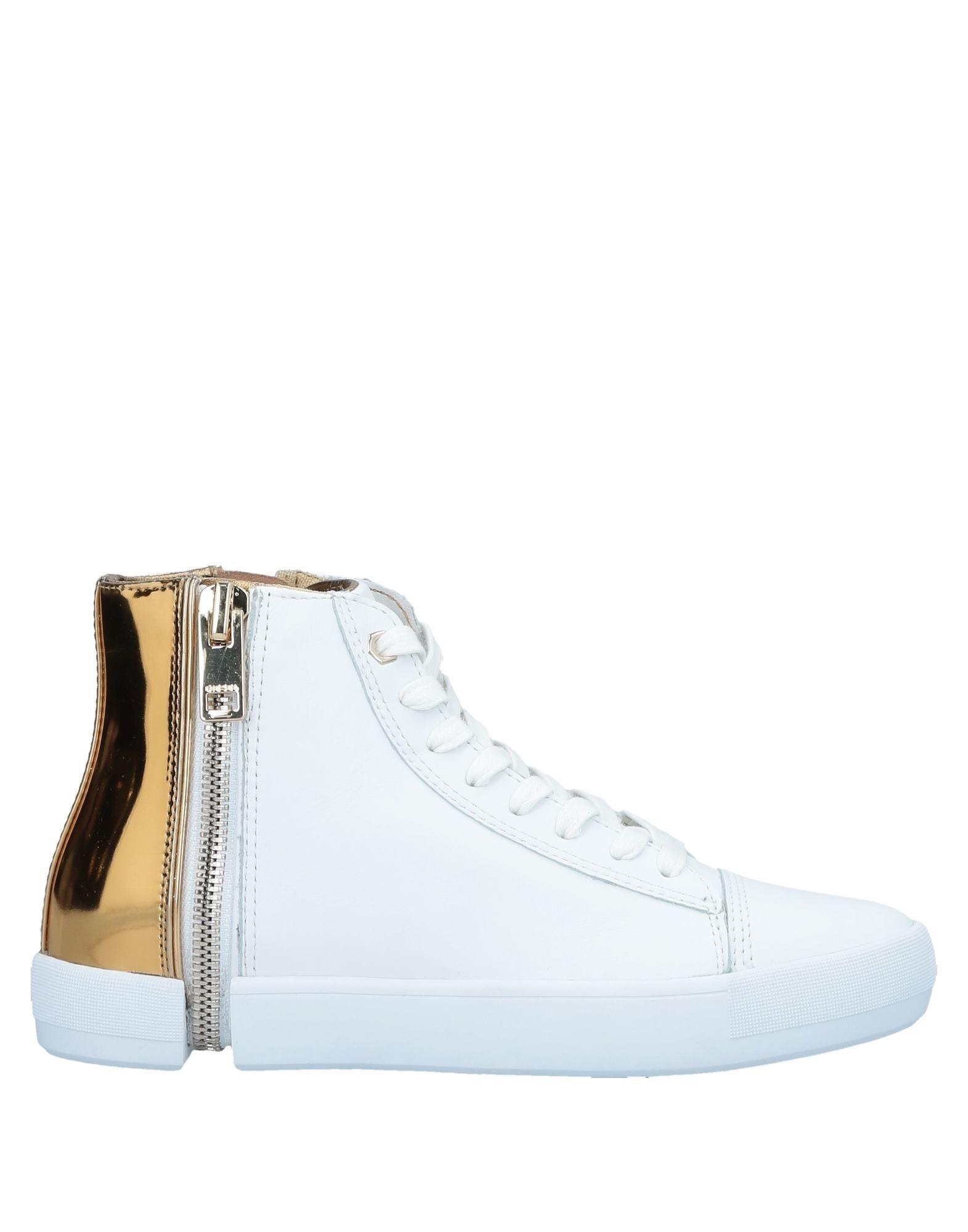 Diesel Sneakers Damen Damen Sneakers  11535758DU 7a2f8f
