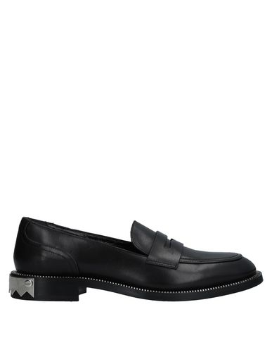 DSQUARED2 - Loafers