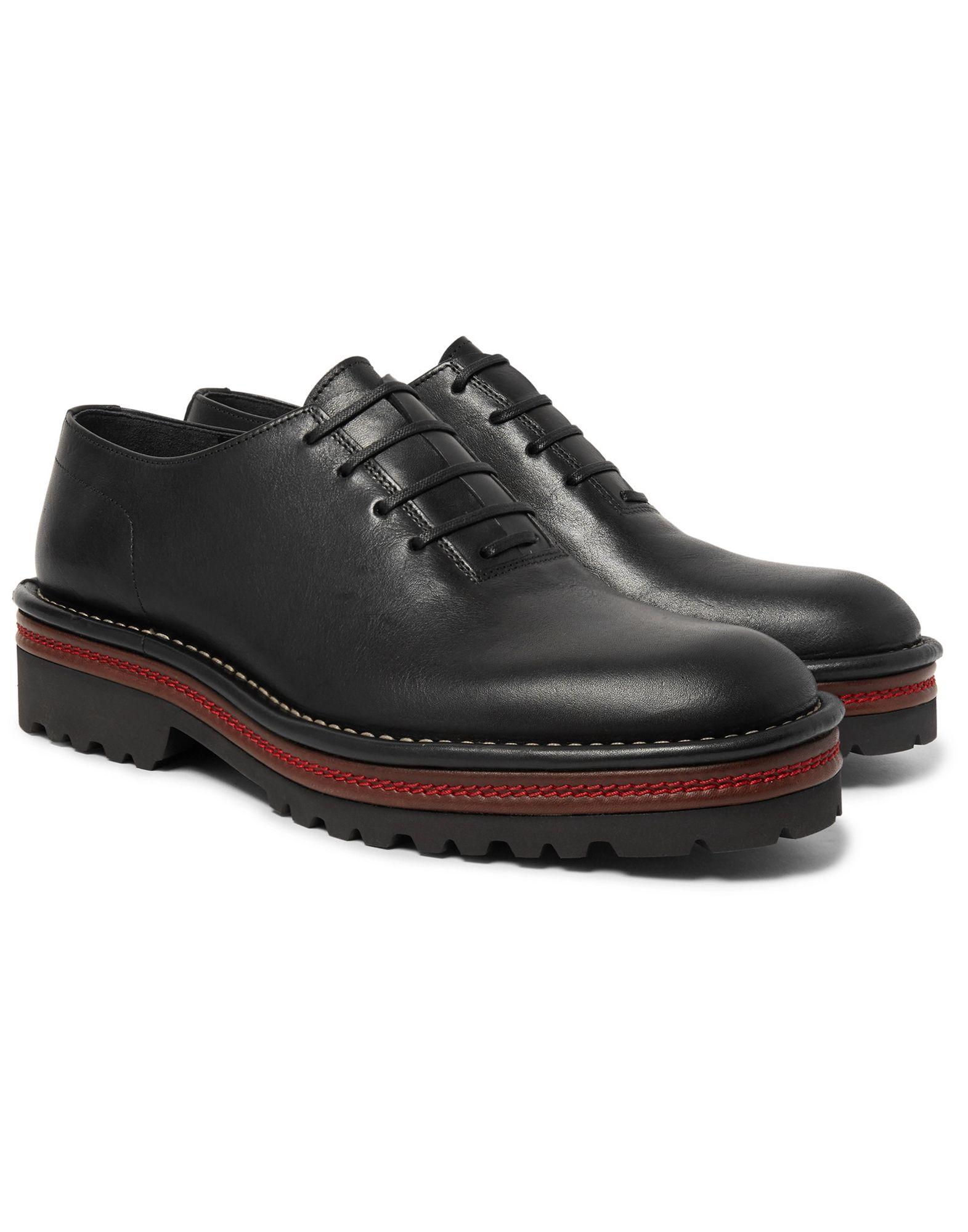 Maison Margiela Schnürschuhe Herren beliebte  11535765OF Gute Qualität beliebte Herren Schuhe 3823c0