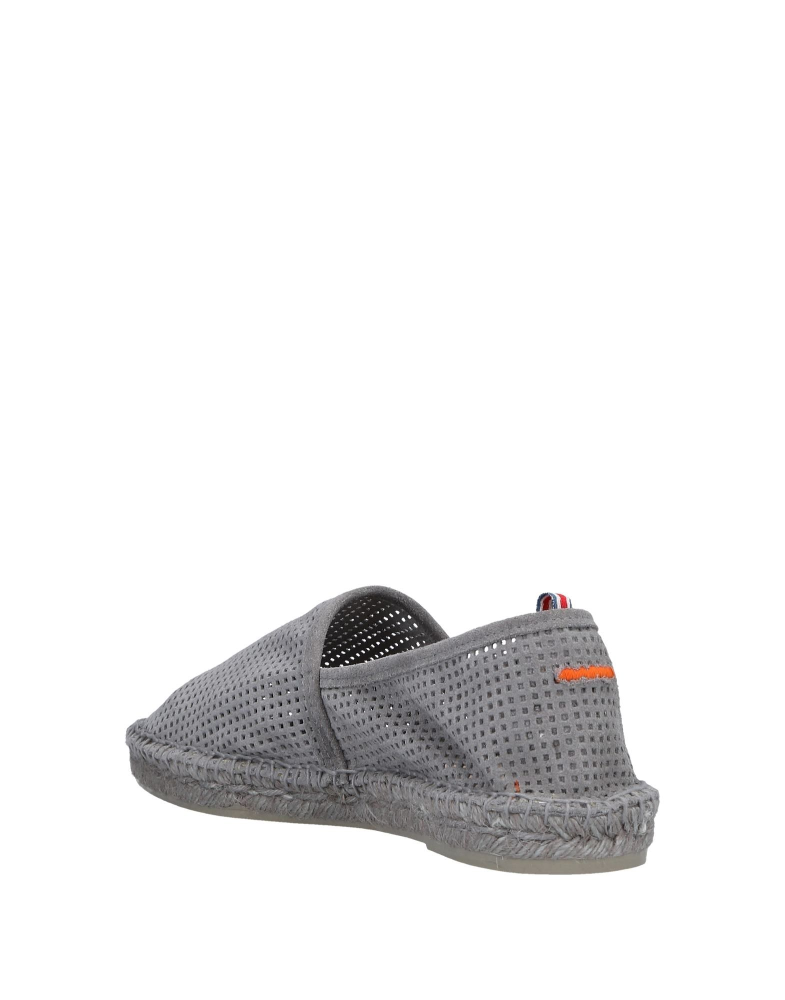 Rabatt echte Schuhe Castañer Espadrilles  Herren  Espadrilles 11535786FT f0ce47