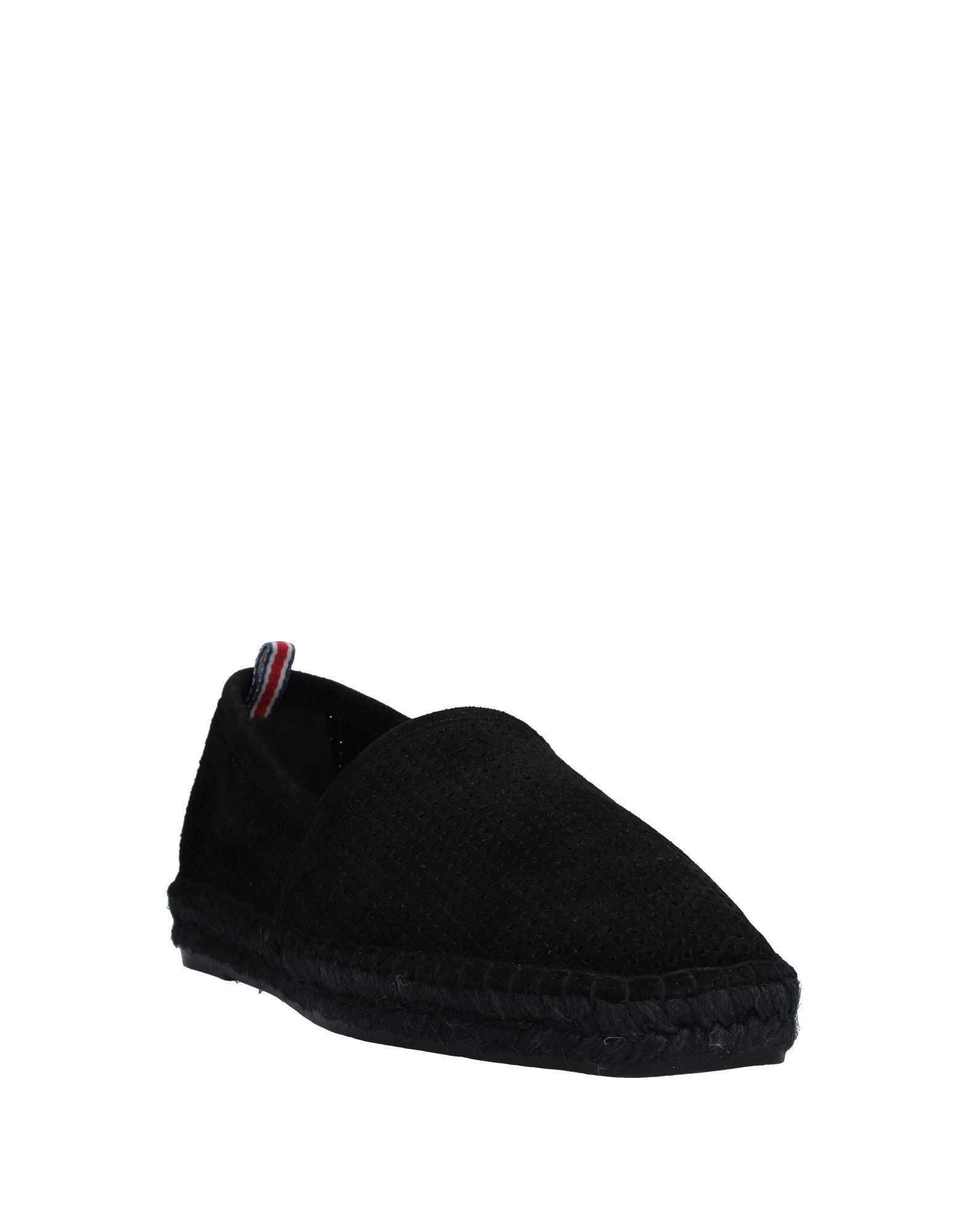 Rabatt Herren echte Schuhe Castañer Espadrilles Herren Rabatt  11535786VK 39c9d0