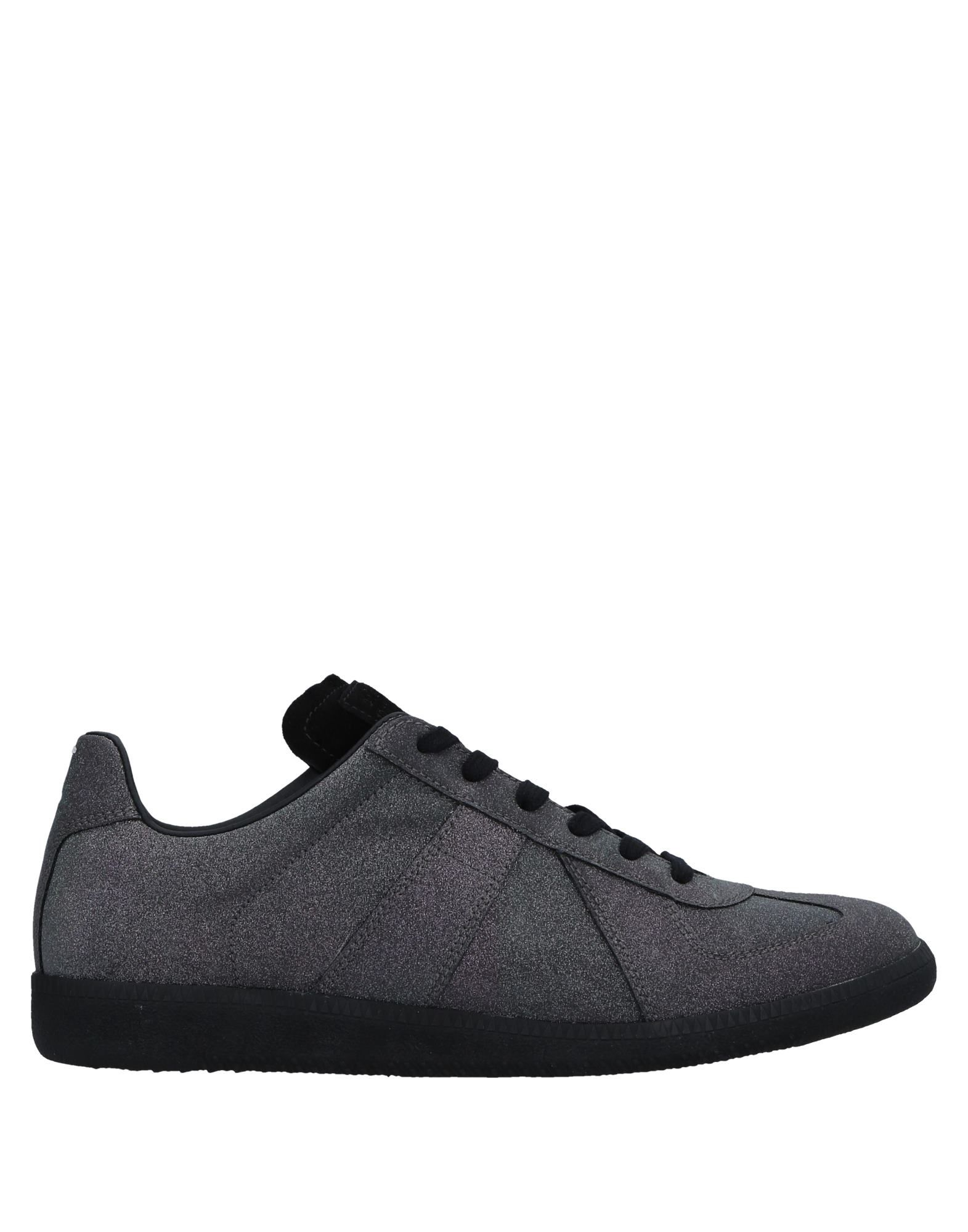 Maison Margiela Sneakers - Men Maison Margiela Canada Sneakers online on  Canada Margiela - 11535787OV a99a44