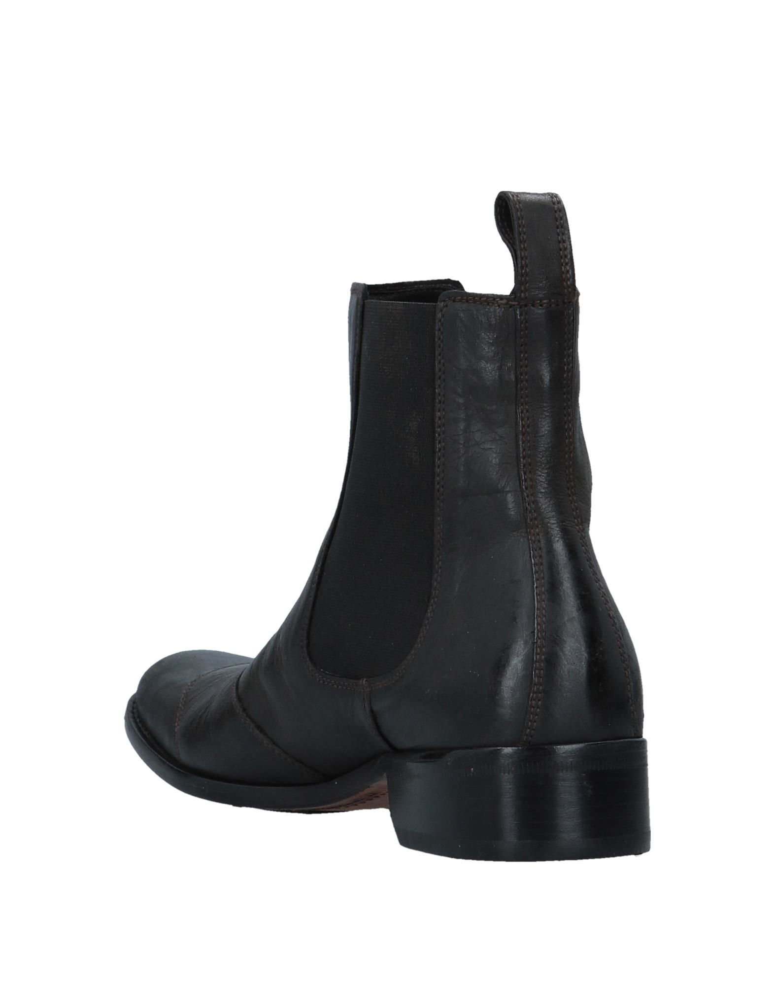 Belstaff Stiefelette Herren  11535790EE Gute Qualität beliebte Schuhe