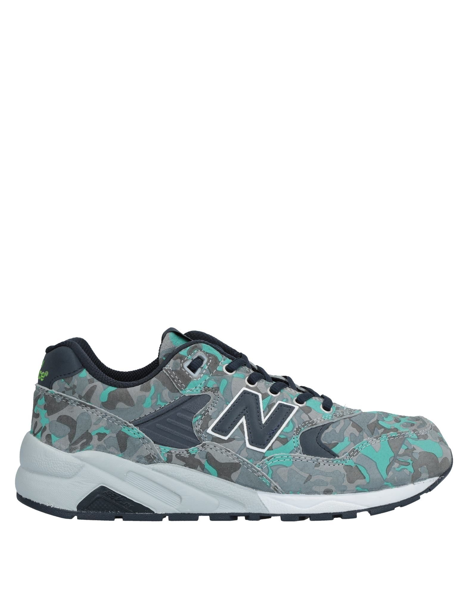 Sneakers New Balance Uomo - 11535792BV