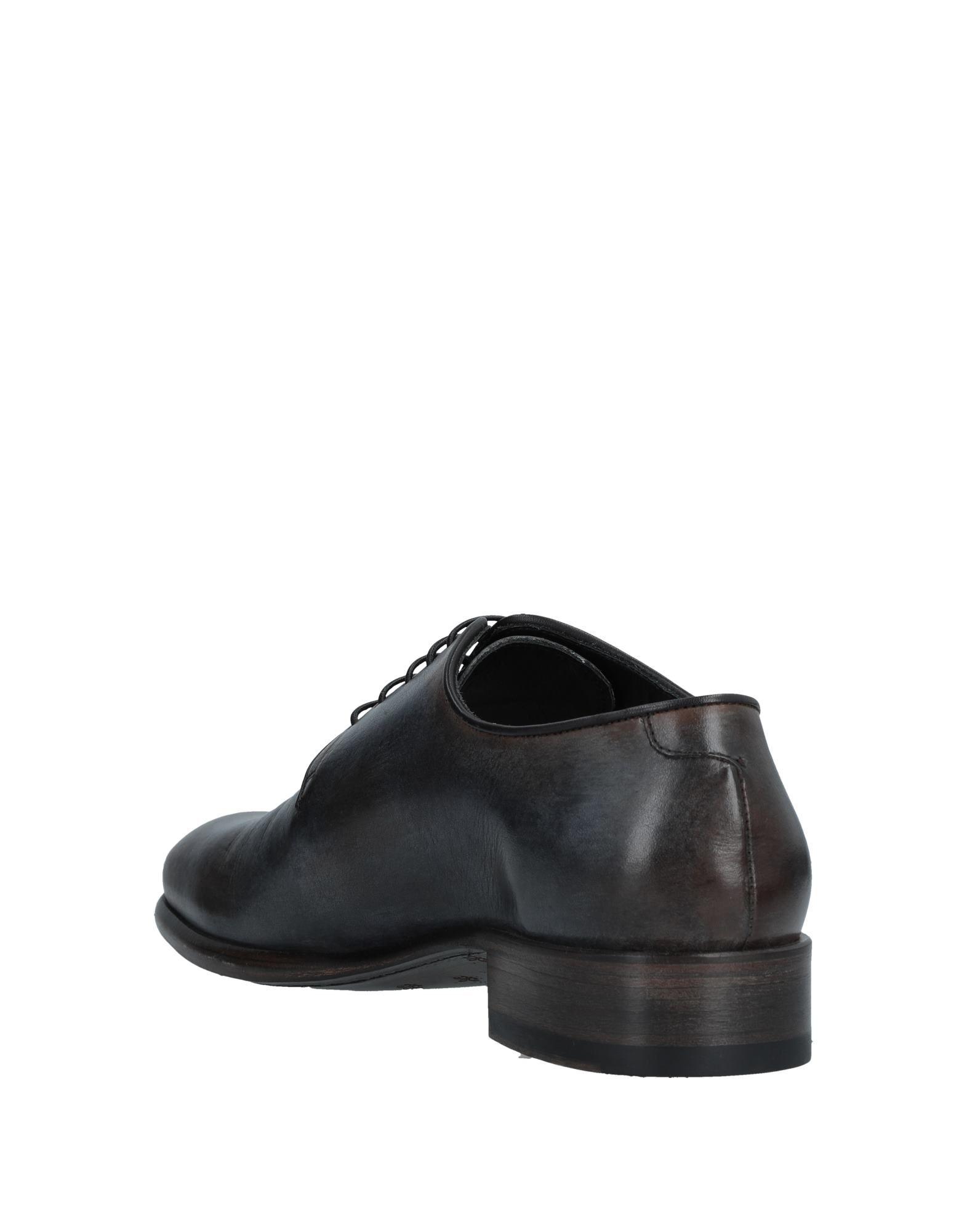 John Varvatos Gute Schnürschuhe Herren  11535793NM Gute Varvatos Qualität beliebte Schuhe 624ee4