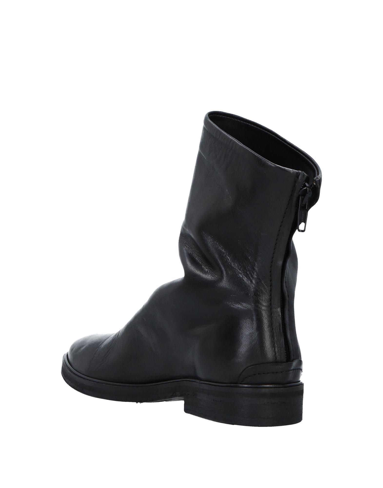 The Last Conspiracy Stiefelette Damen Schuhe  11535796OSGut aussehende strapazierfähige Schuhe Damen 7f221e