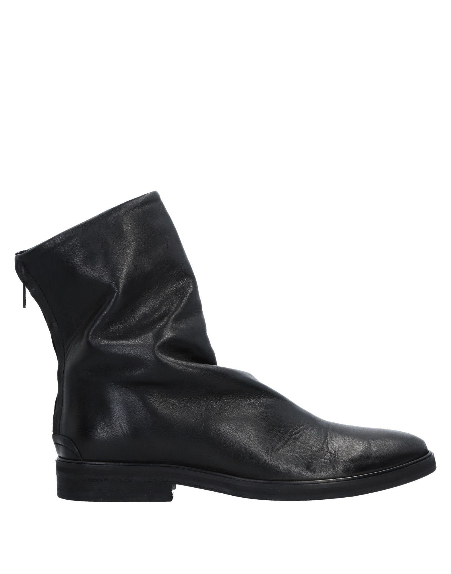 The Last Conspiracy Stiefelette Damen  11535796OSGut aussehende strapazierfähige Schuhe