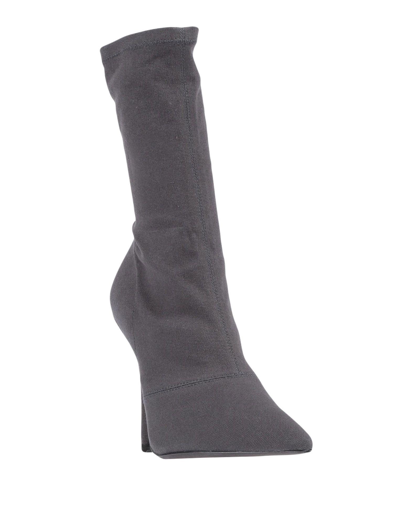 Rabatt Schuhe 11535797VA Yeezy Stiefelette Damen  11535797VA Schuhe e5c8b1