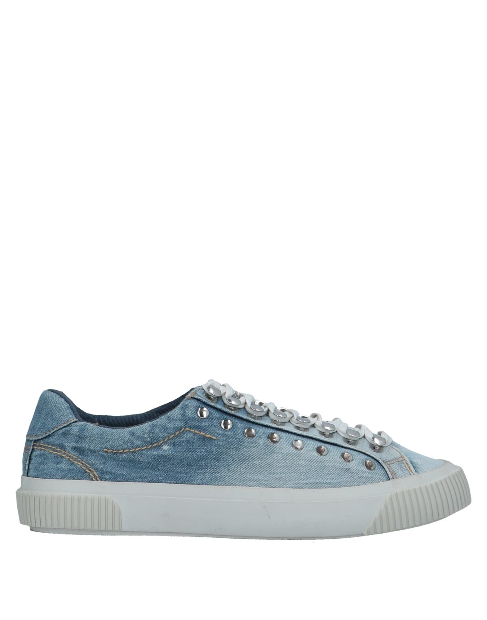 Moda Sneakers Diesel Donna - 11535798EE