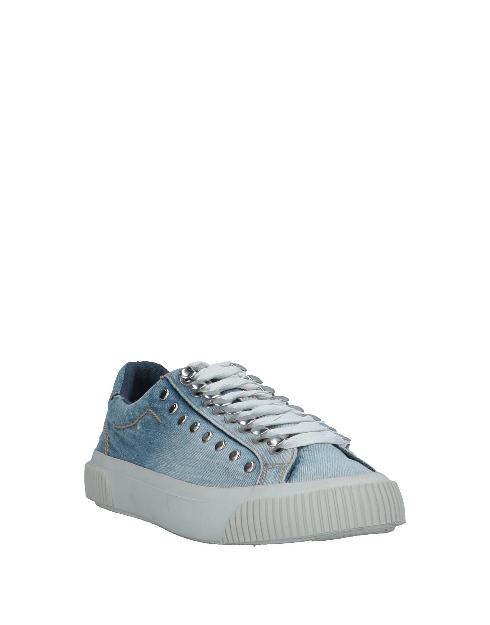 Diesel Diesel Diesel Sneakers Damen  11535798EE Gute Qualität beliebte Schuhe cd4192