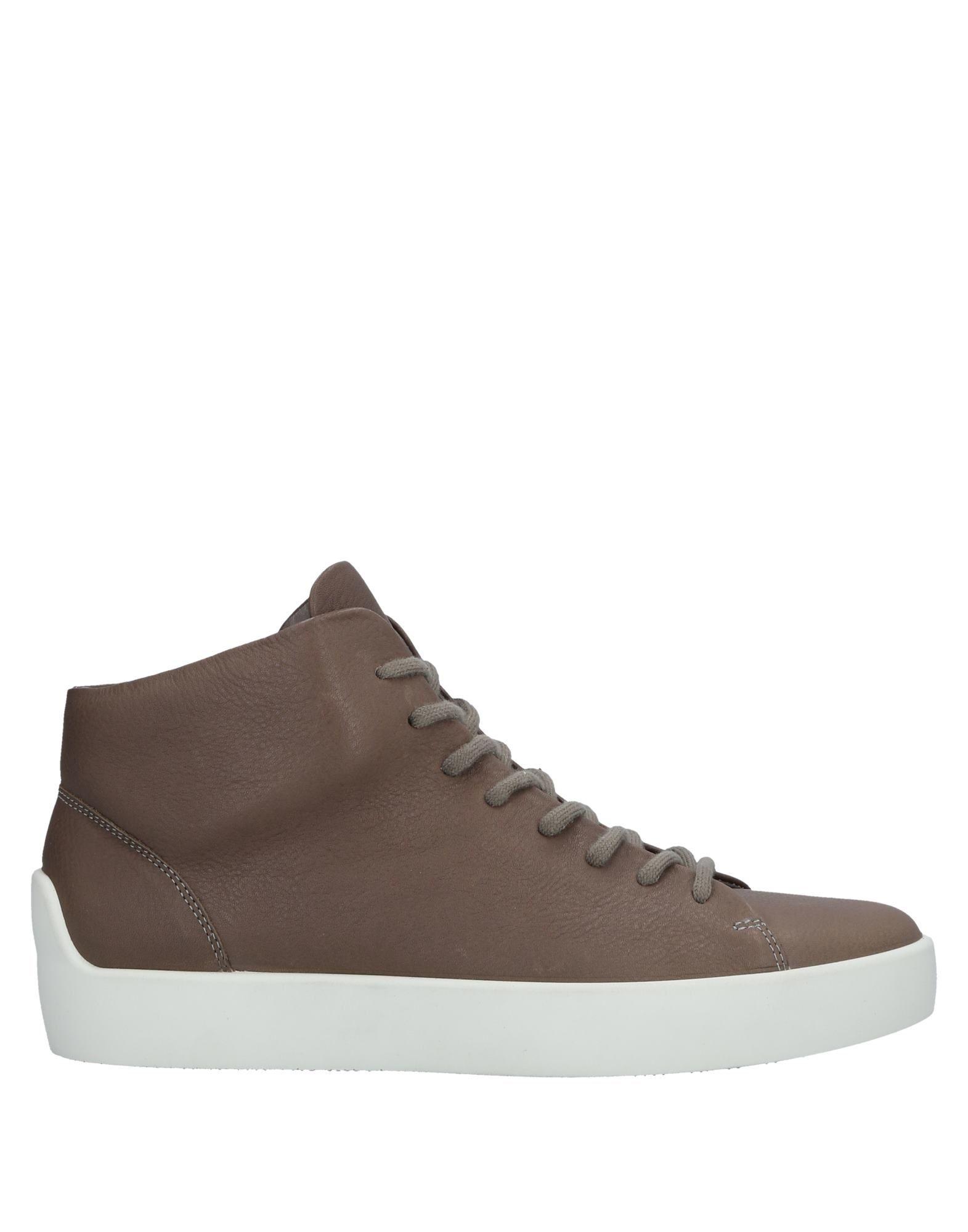 Ecco X The Last Conspiracy Sneakers Herren  11535799VN Gute Qualität beliebte Schuhe