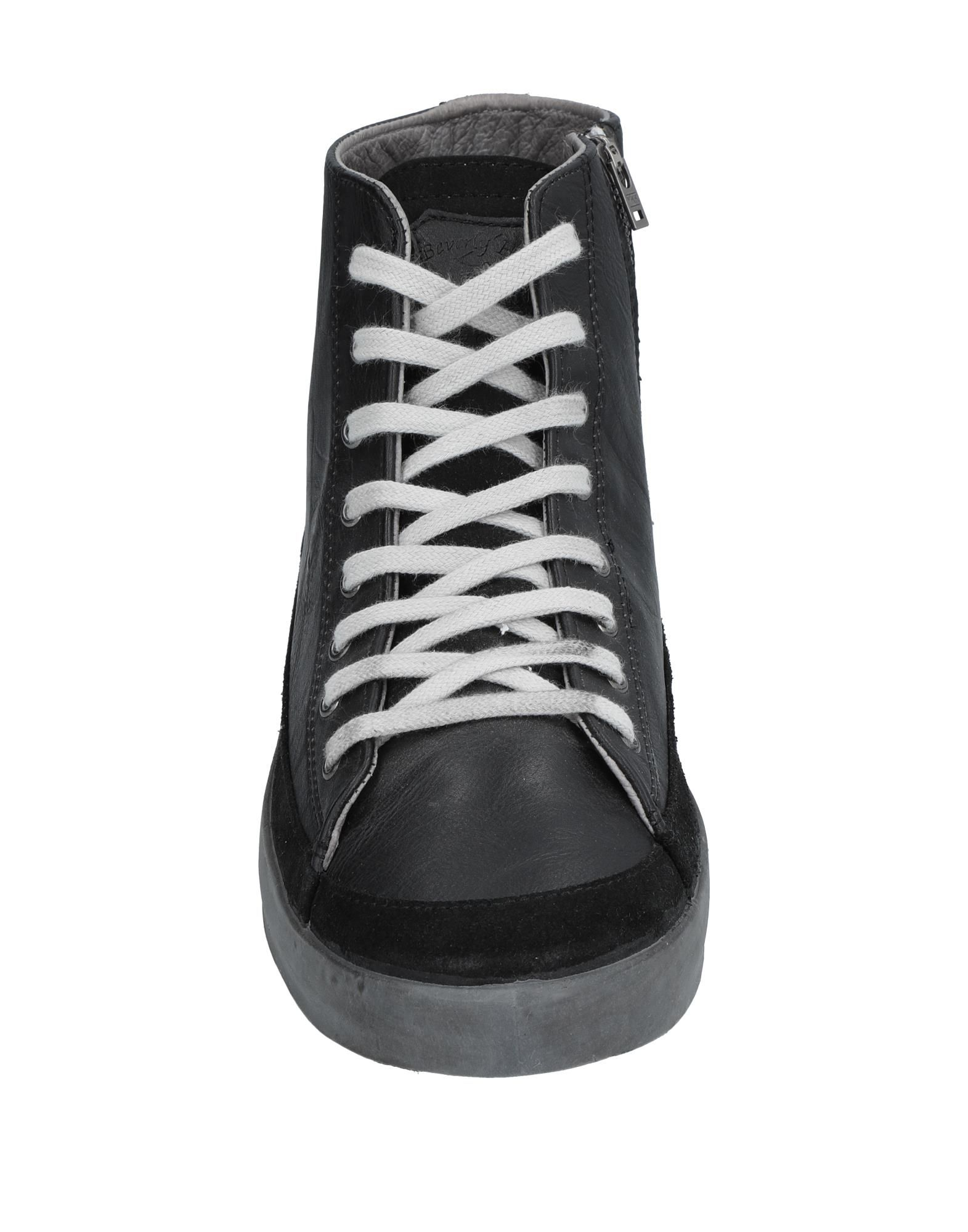 Beverly Hills Polo  Club Sneakers Herren  Polo 11535800TT 9660fd