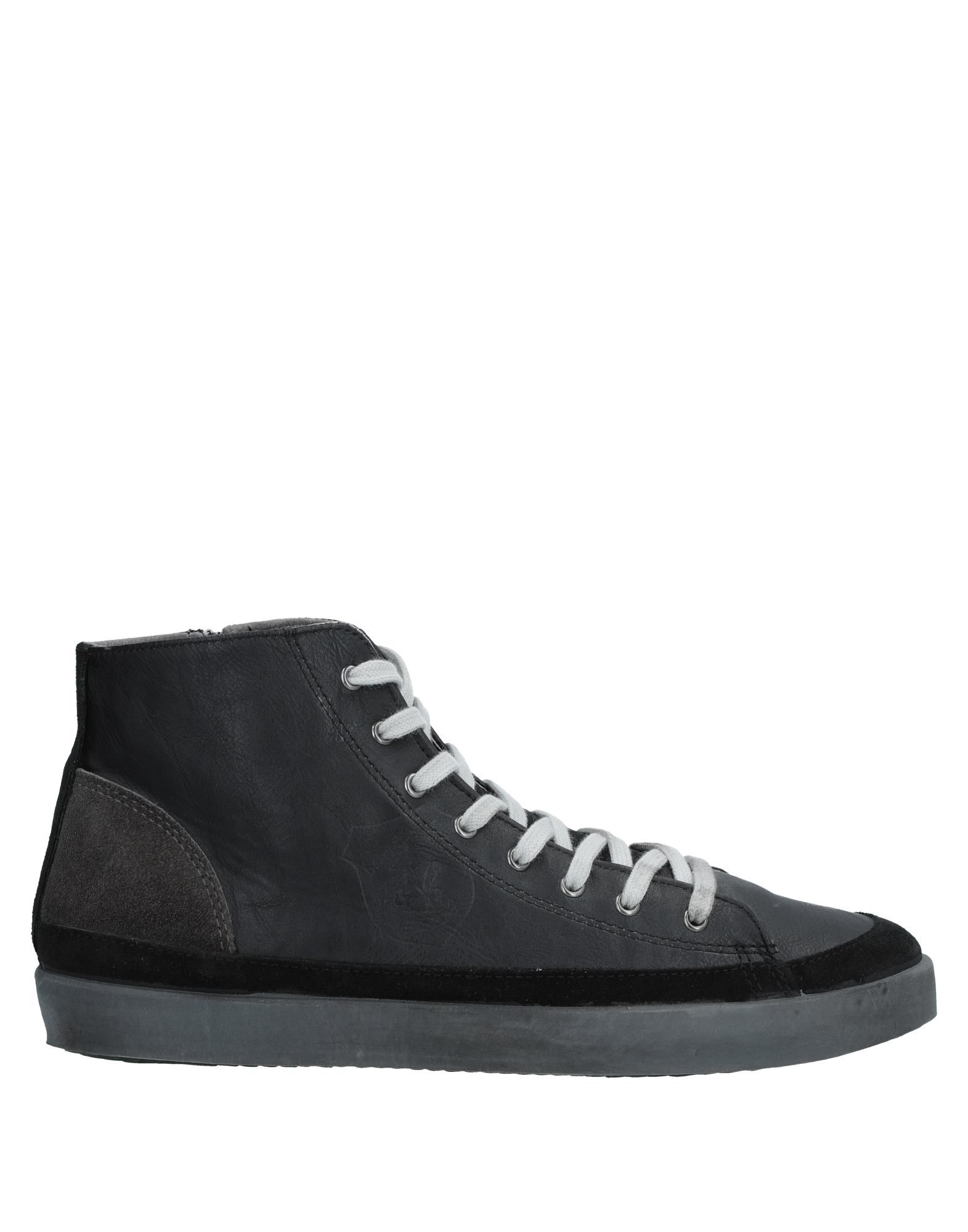Beverly Hills Polo Club Sneakers Herren  11535800TT Heiße Schuhe