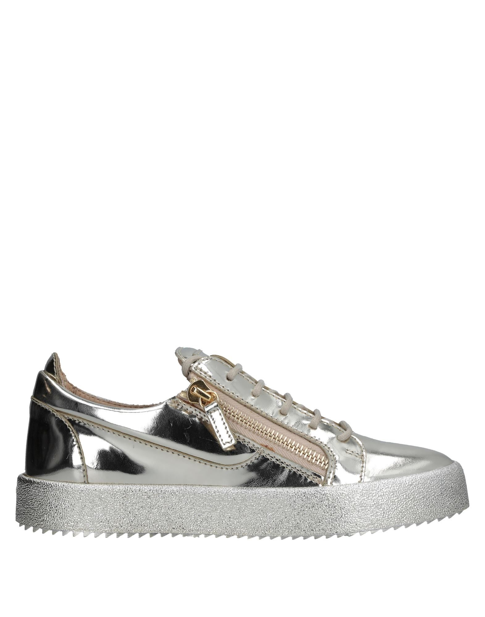 Giuseppe Zanotti Sneakers - Women Giuseppe Zanotti Canada Sneakers online on  Canada Zanotti - 11535801RL 246e2b