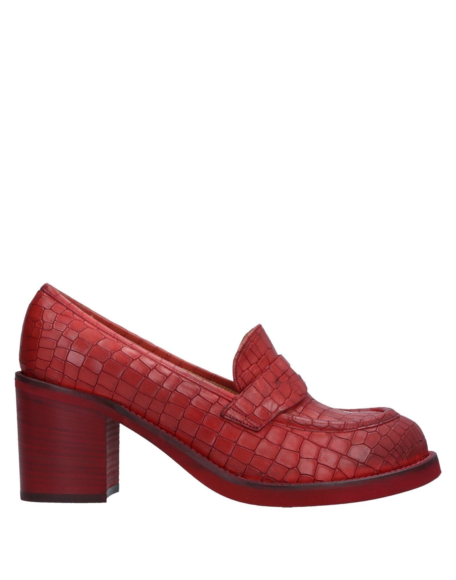 Pf16 Loafers - Women Pf16 Loafers Loafers Loafers online on  United Kingdom - 11535802HN 471a62
