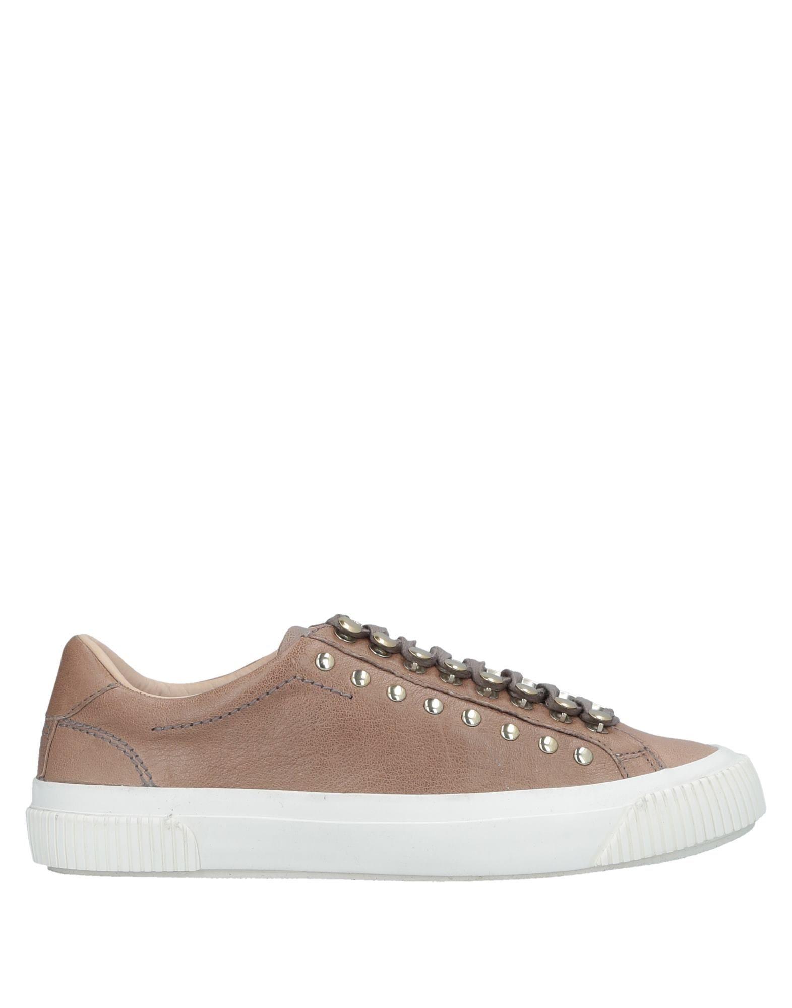 Scarpe economiche e resistenti Sneakers Diesel Donna - 11535804UH