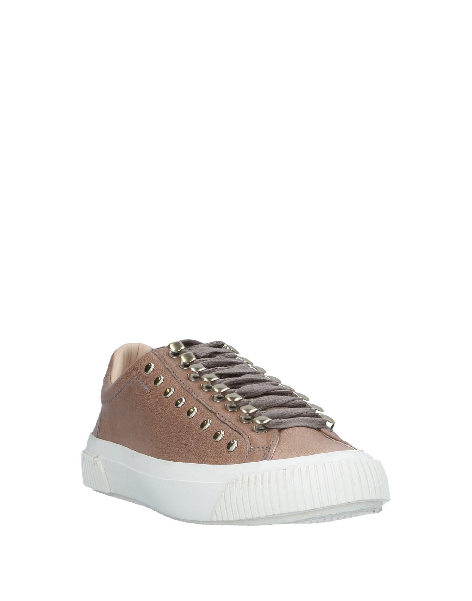 Diesel Sneakers Damen  11535804UH Gute Qualität beliebte Schuhe