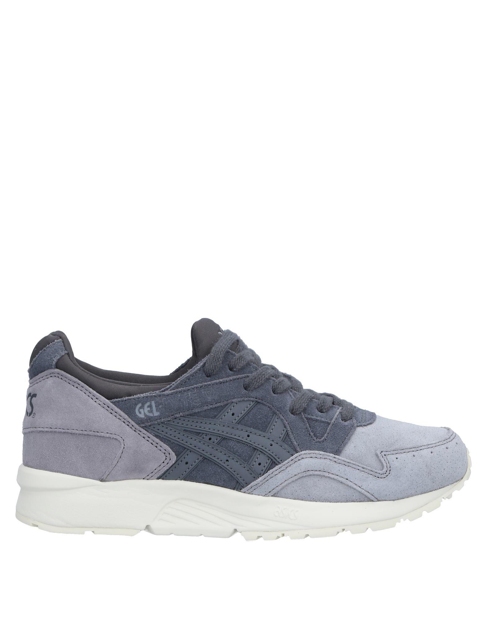 Sneakers Asics Tiger Donna - 11535806EF 11535806EF - 9661da
