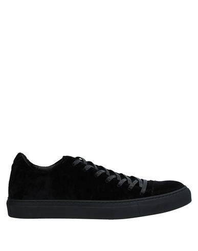 Zapatos con descuento Zapatillas John Varvatos Hombre - Zapatillas John Varvatos - 11535808RN Negro