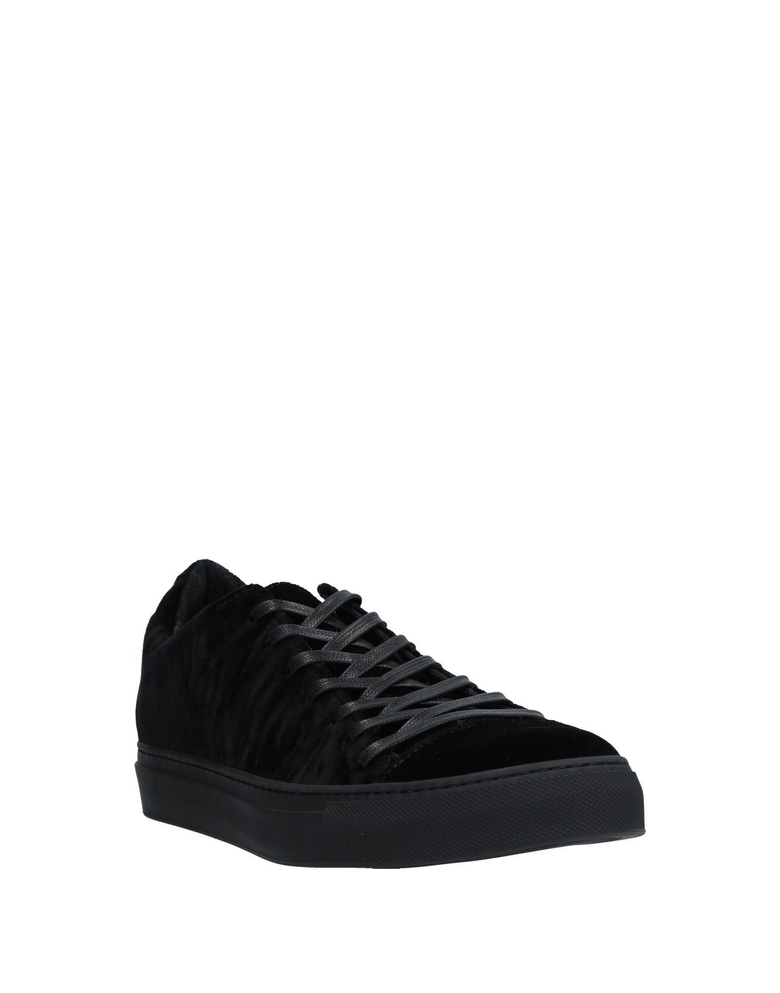 John Herren Varvatos Sneakers Herren John  11535808RN edc59f