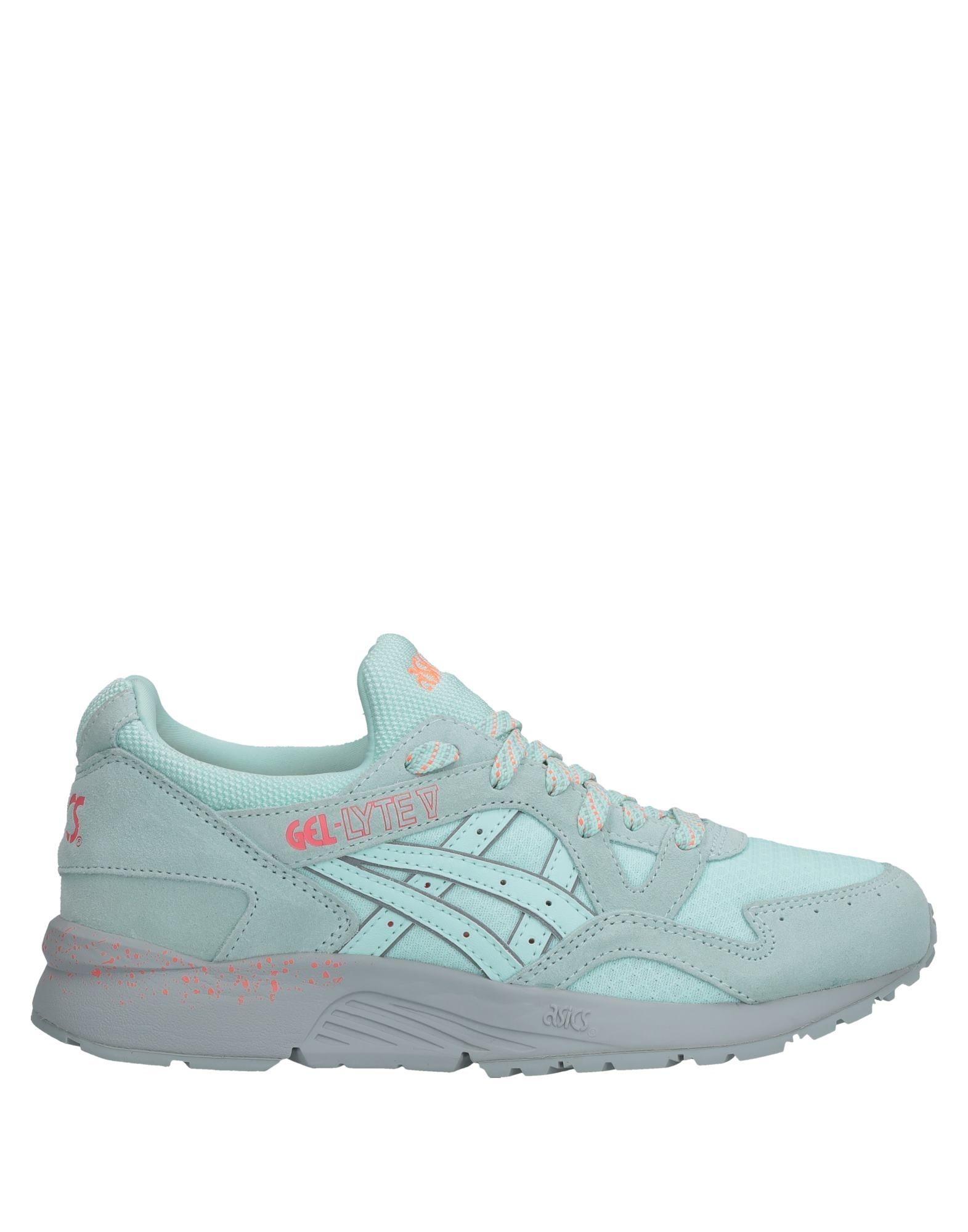 Asics Tiger Sneakers - online Women Asics Tiger Sneakers online - on  United Kingdom - 11535810CF b761cb