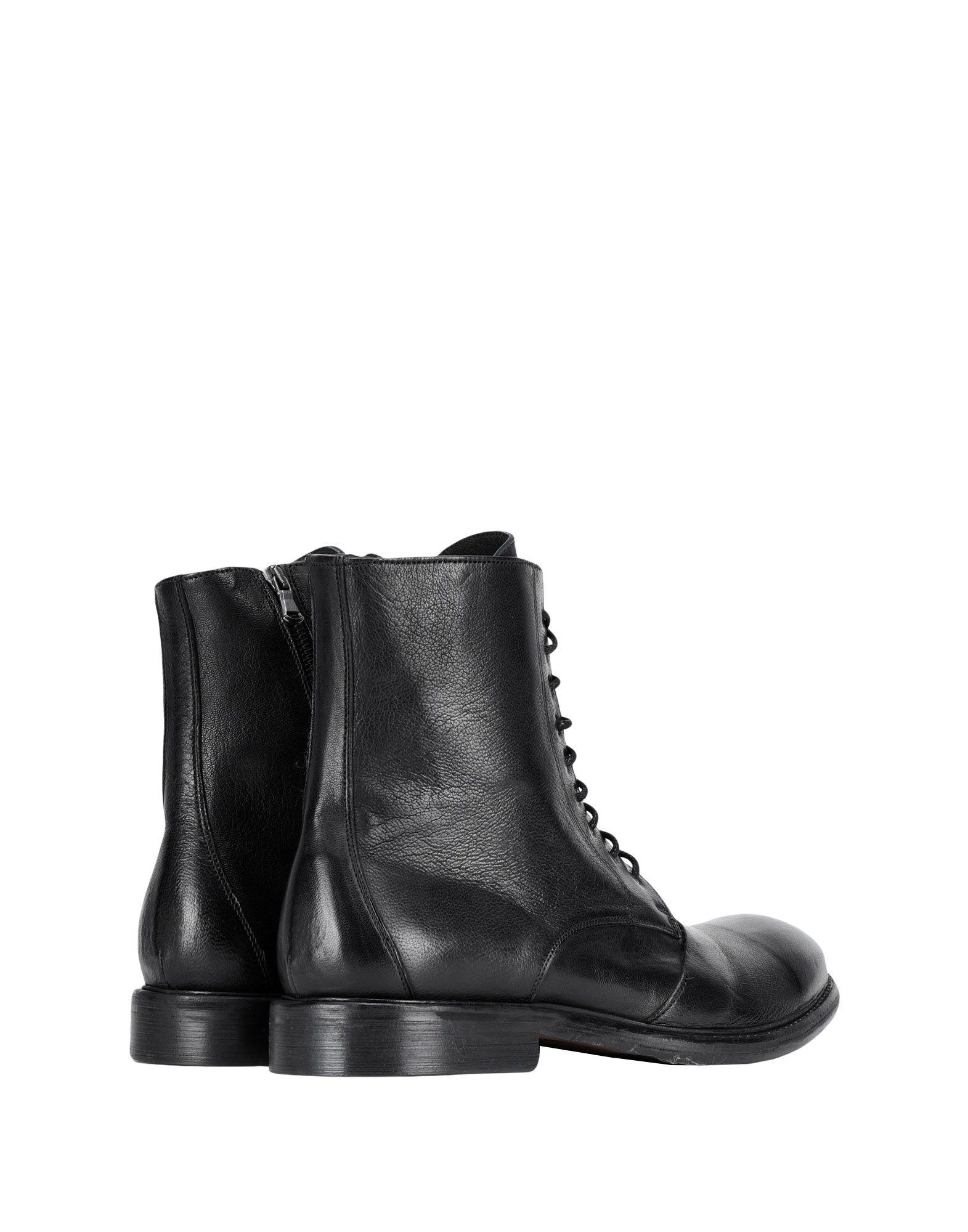 Mckanty 11535812GK Stiefelette Herren  11535812GK Mckanty Gute Qualität beliebte Schuhe 1450fd