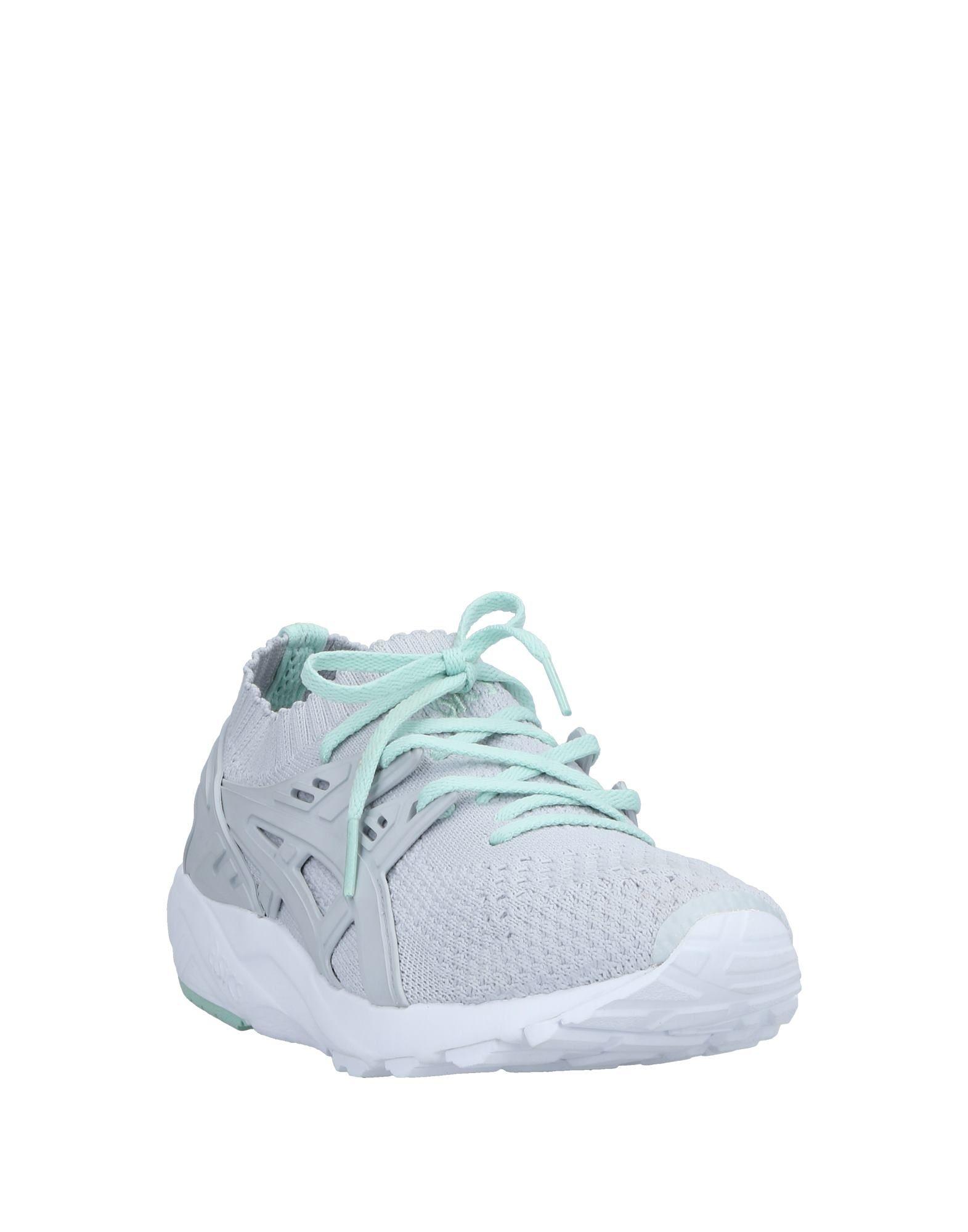 Asics Tiger Sneakers Damen  11535816SR Schuhe Gute Qualität beliebte Schuhe 11535816SR 57eaad
