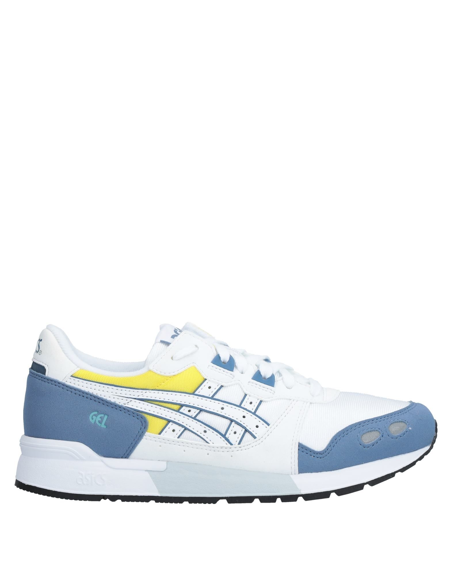 Asics Tiger Sneakers Damen  11535817AC