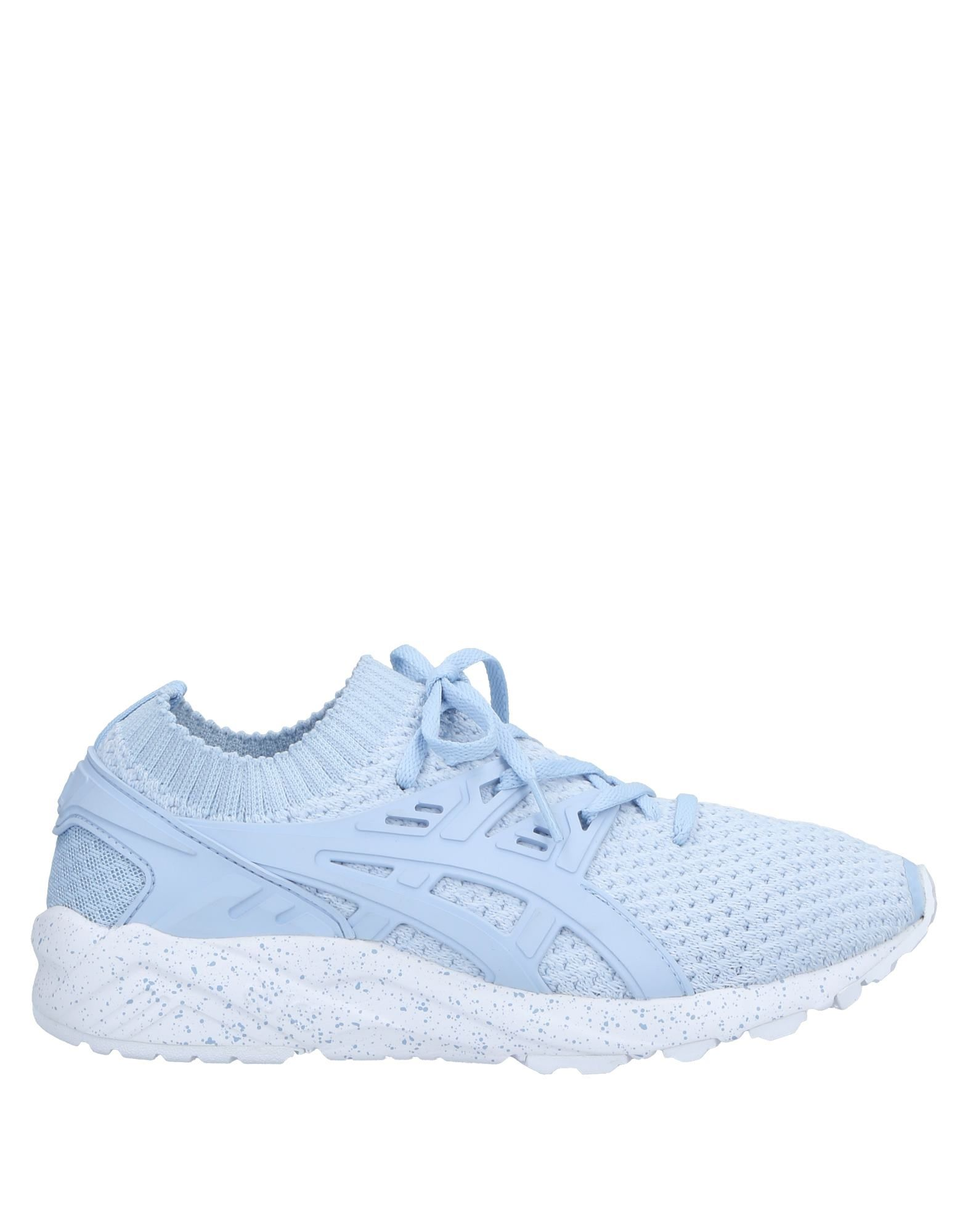 Sneakers Asics Tiger Donna - 11535823VL