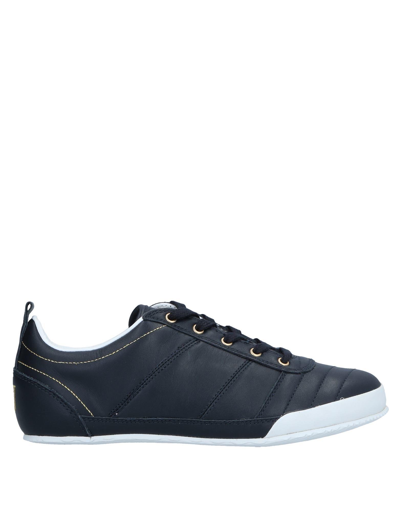 Armani Jeans Sneakers Damen  11535827GO
