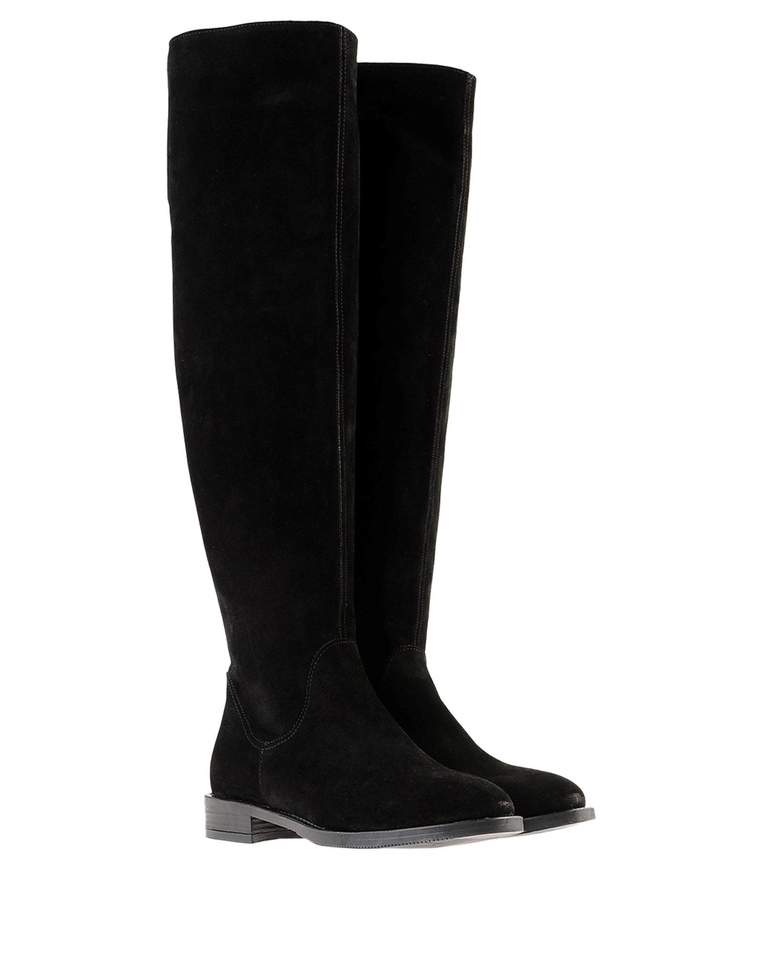 Stilvolle Stilvolle Stilvolle billige Schuhe Fabrizio Chini Stiefel Damen  11535833SU 406060