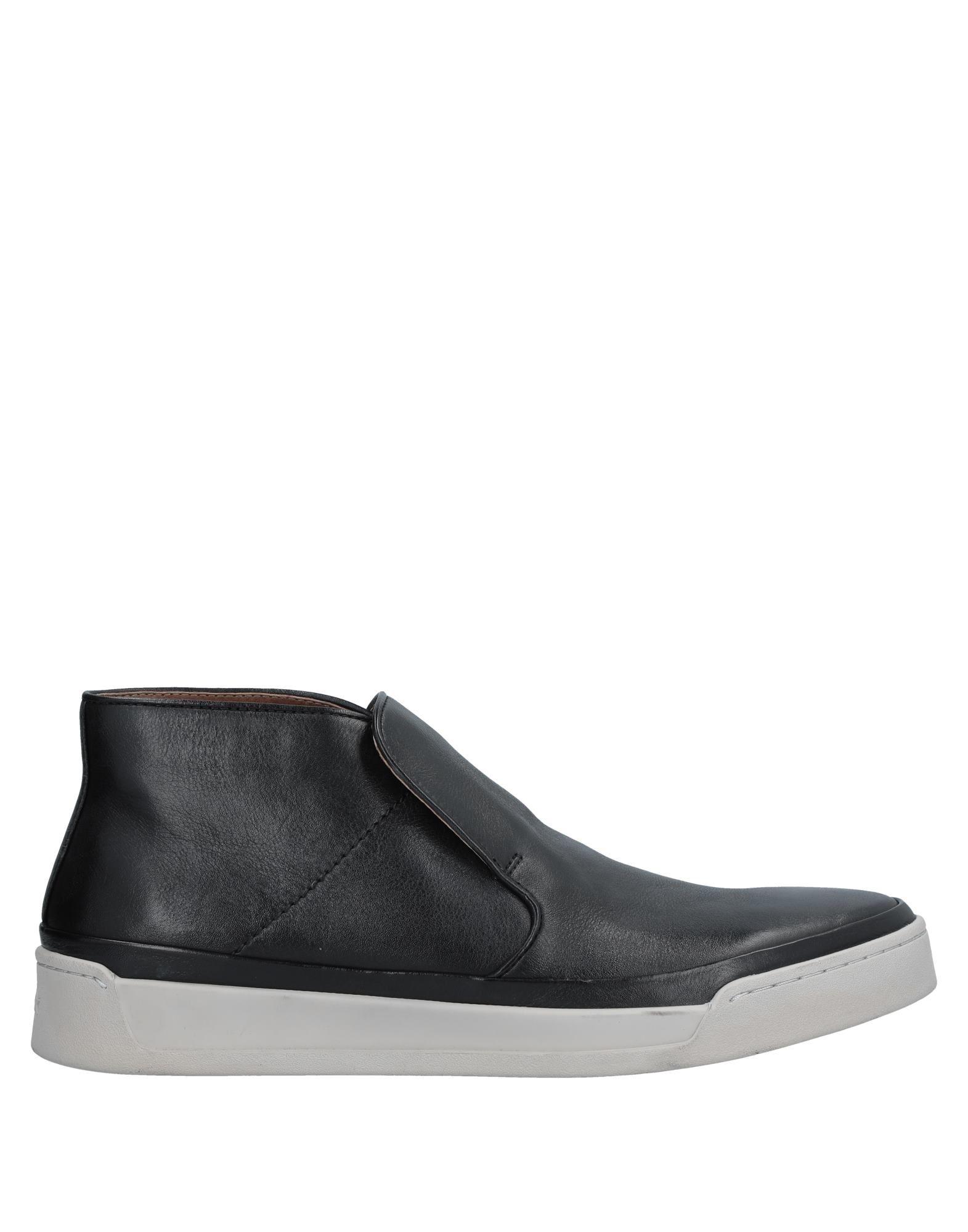 John Varvatos ★ U.S.A. Sneakers Herren  11535835WL