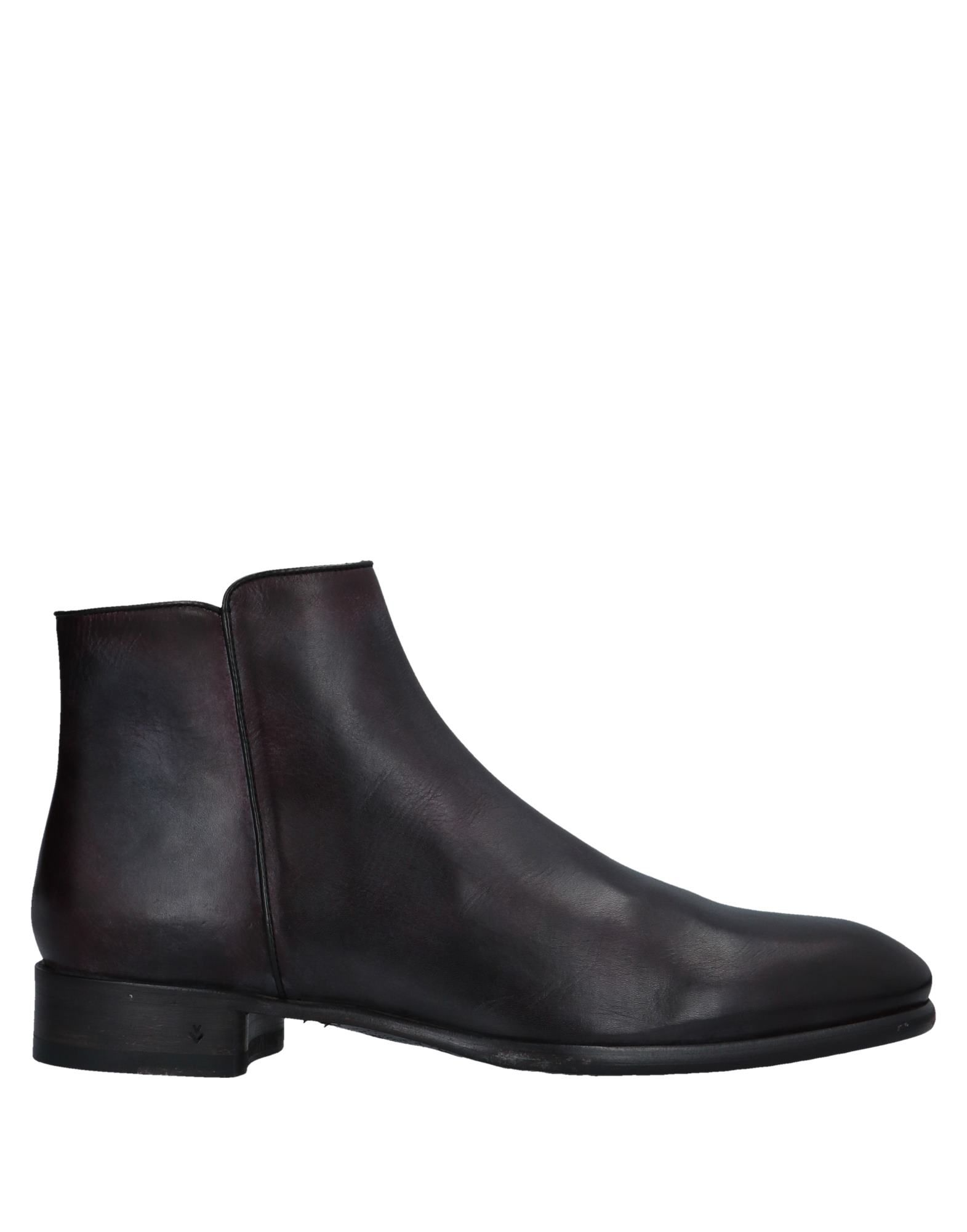 John John Varvatos Boots - Men John John Varvatos Boots online on  United Kingdom - 11535836MI b2838c