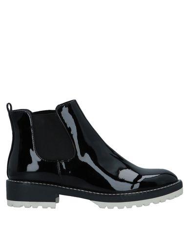 Zapatos casuales salvajes - Botas Chelsea Primadonna Mujer - salvajes Botas Chelsea Primadonna   - 11535838AK f13161