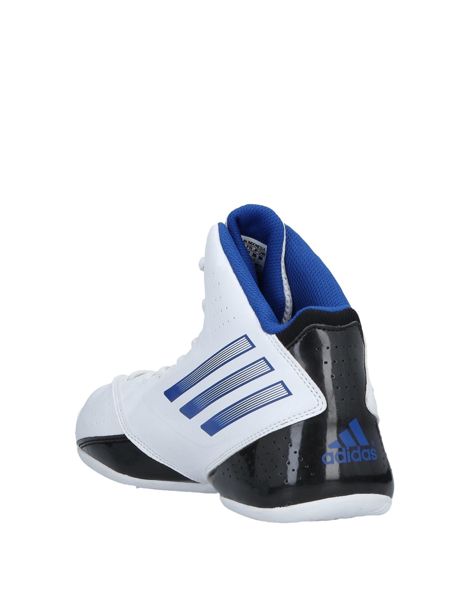 Rabatt echte Schuhe Adidas Sneakers 11535841FG Herren  11535841FG Sneakers 3caa76