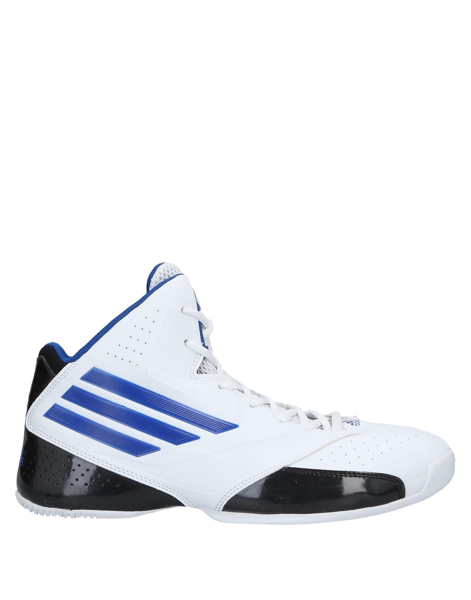 Adidas Sneakers Herren  11535841FG