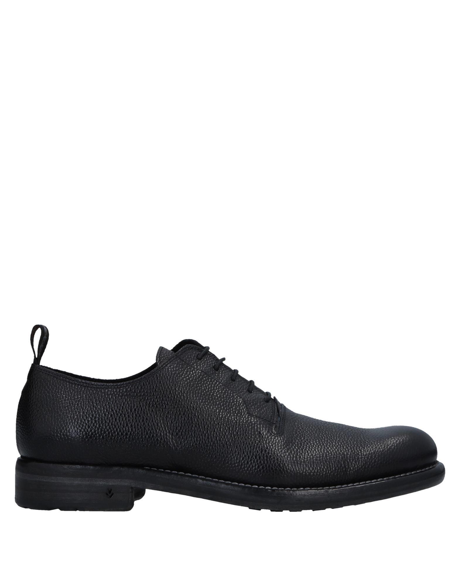 John Varvatos Schnürschuhe Herren  11535842PT Gute Qualität beliebte Schuhe