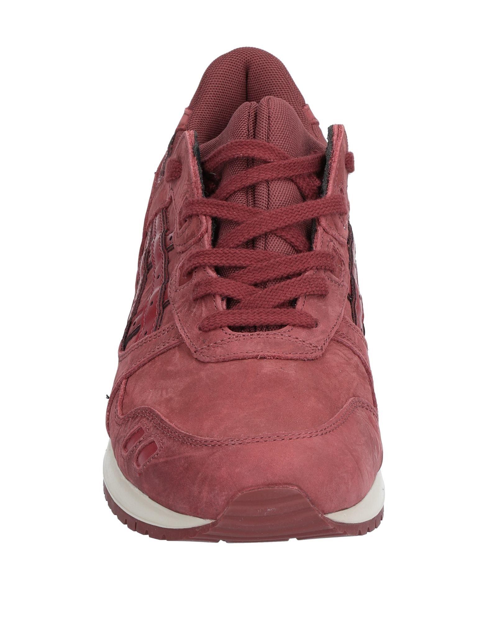 Asics Tiger  Sneakers Herren  Tiger 11535848GX b8f6ef