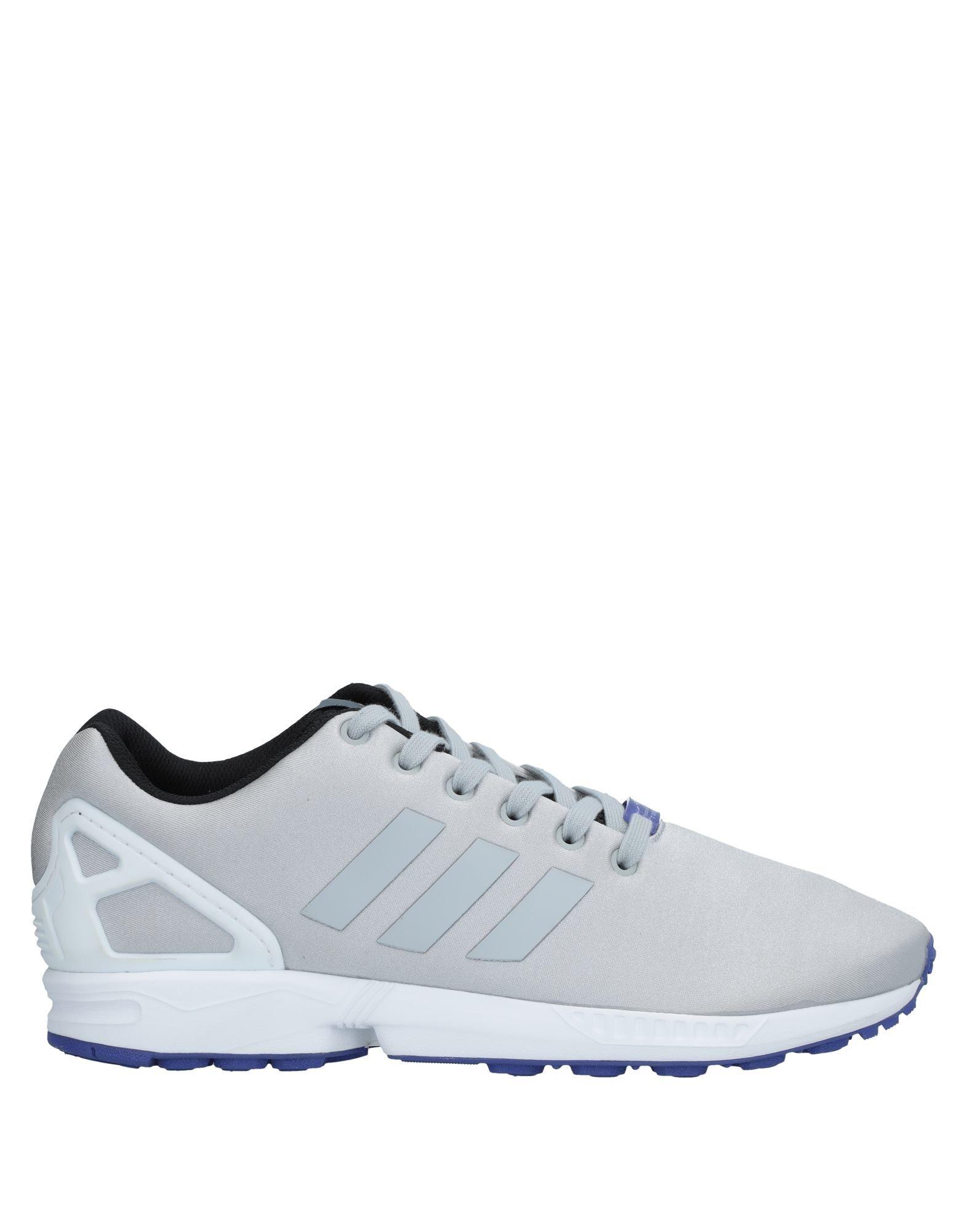 Rabatt echte Schuhe Adidas Originals Sneakers Herren  11535865WJ