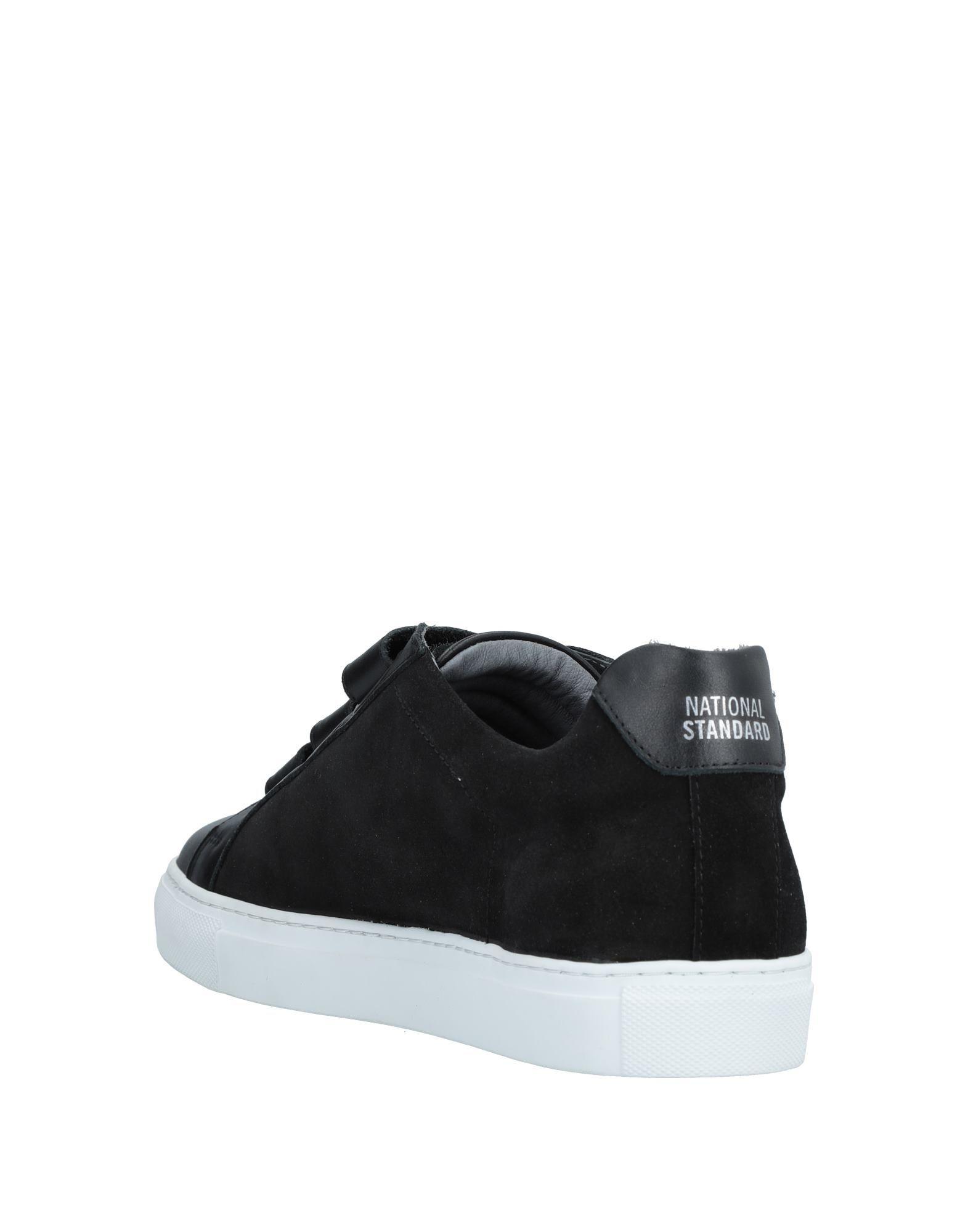 National Standard Sneakers Sneakers Standard Herren  11535868FS Neue Schuhe ce432f