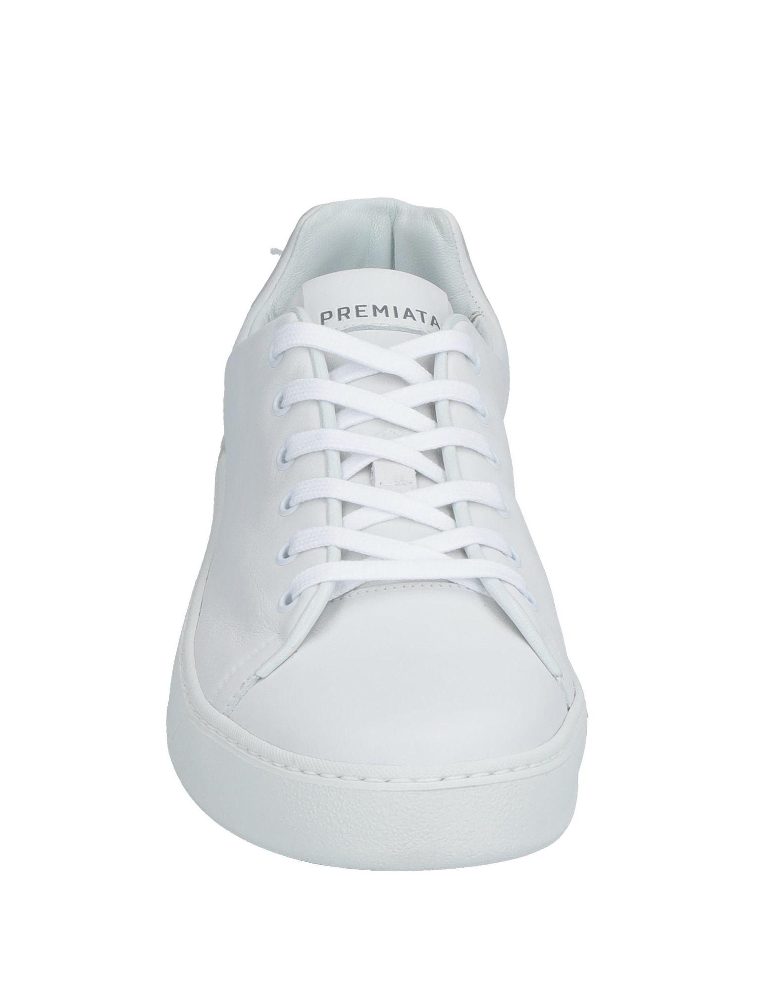 Premiata 11535878UP Sneakers Herren  11535878UP Premiata Gute Qualität beliebte Schuhe a5b251