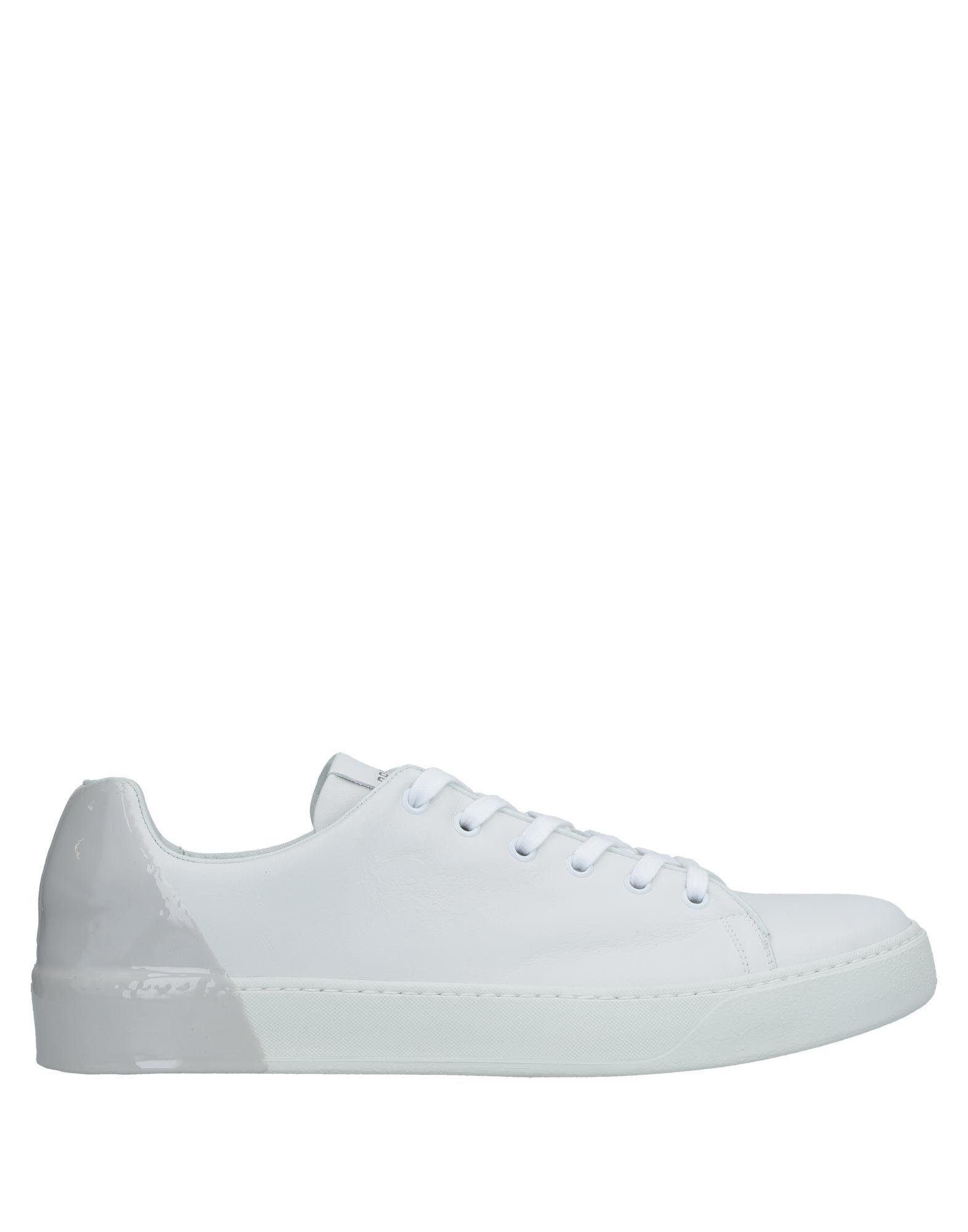 Premiata Sneakers Herren  11535878UP Gute Qualität beliebte Schuhe