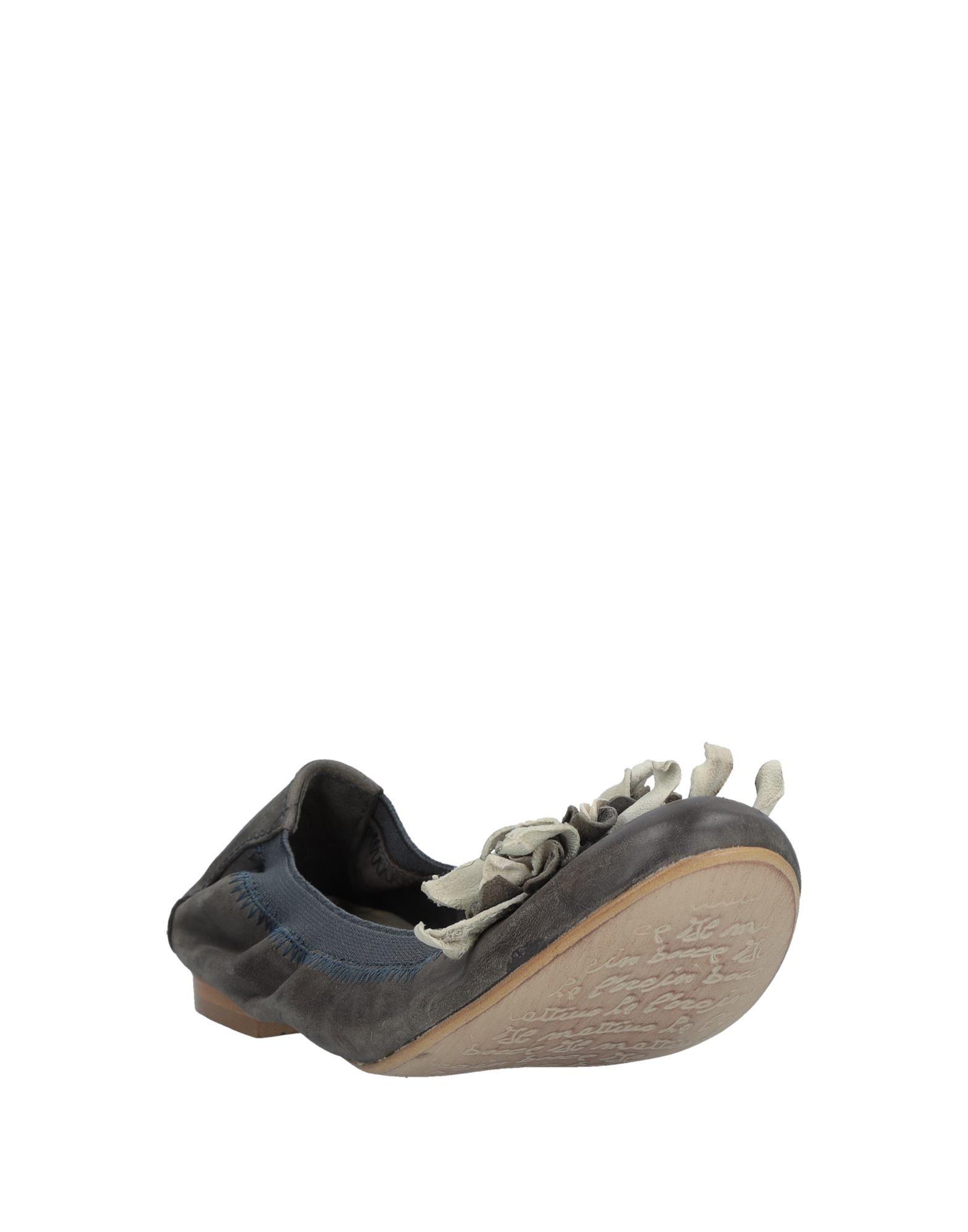 Scarpe economiche e resistenti Ballerine Clocharme Donna - 11535883KA