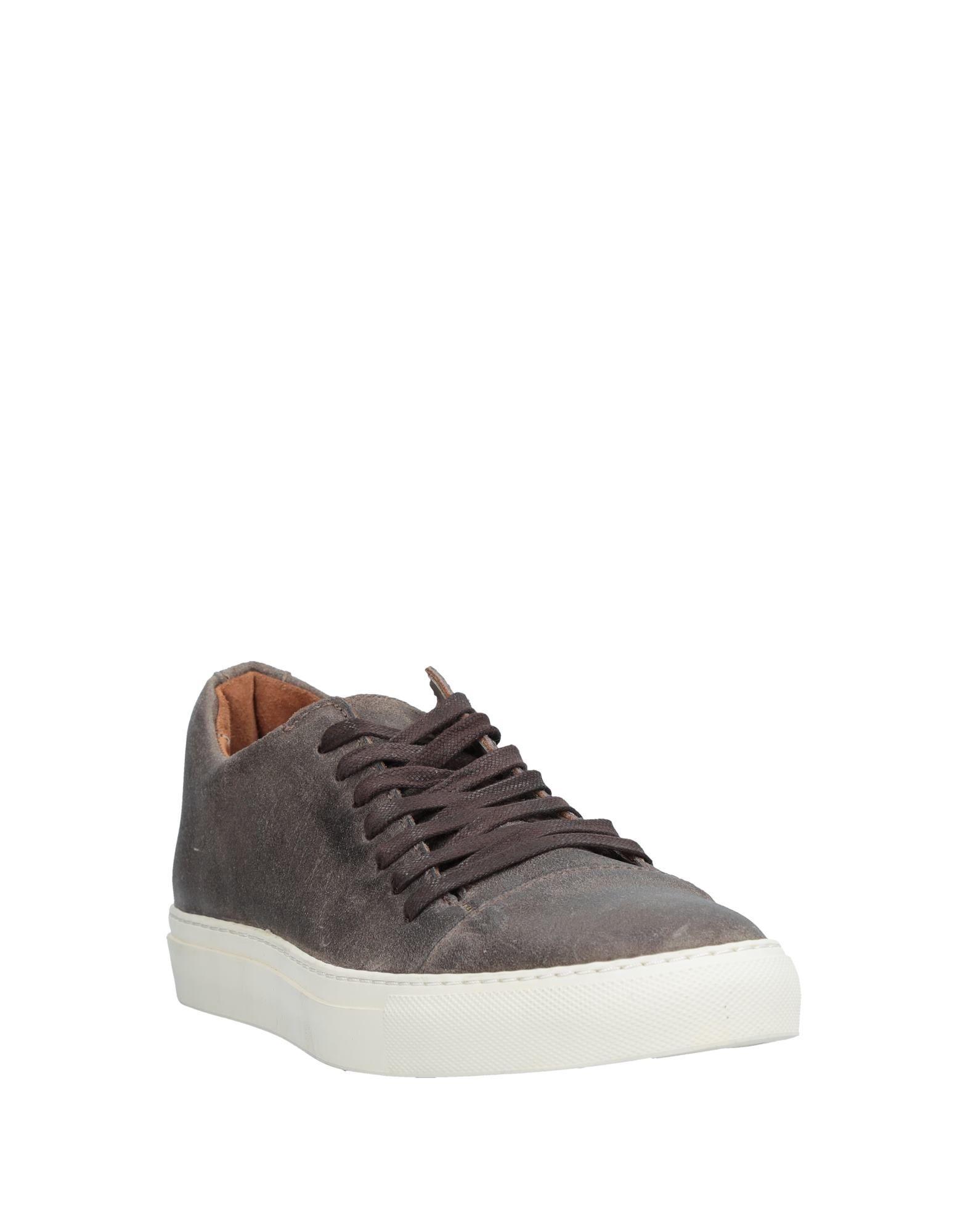 John Varvatos Sneakers Herren    11535884AO 2477cf