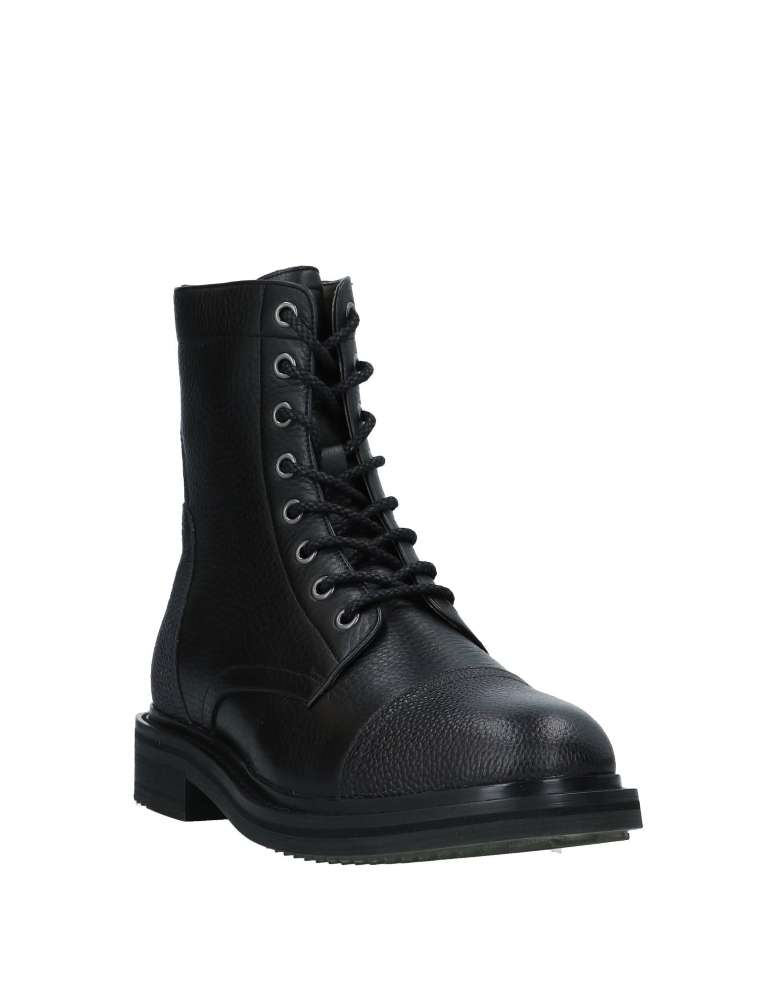 John Varvatos ★ U.S.A. Boots - Men Men Men John Varvatos ★ U.S.A. Boots online on  United Kingdom - 11535894LL 1d76ed