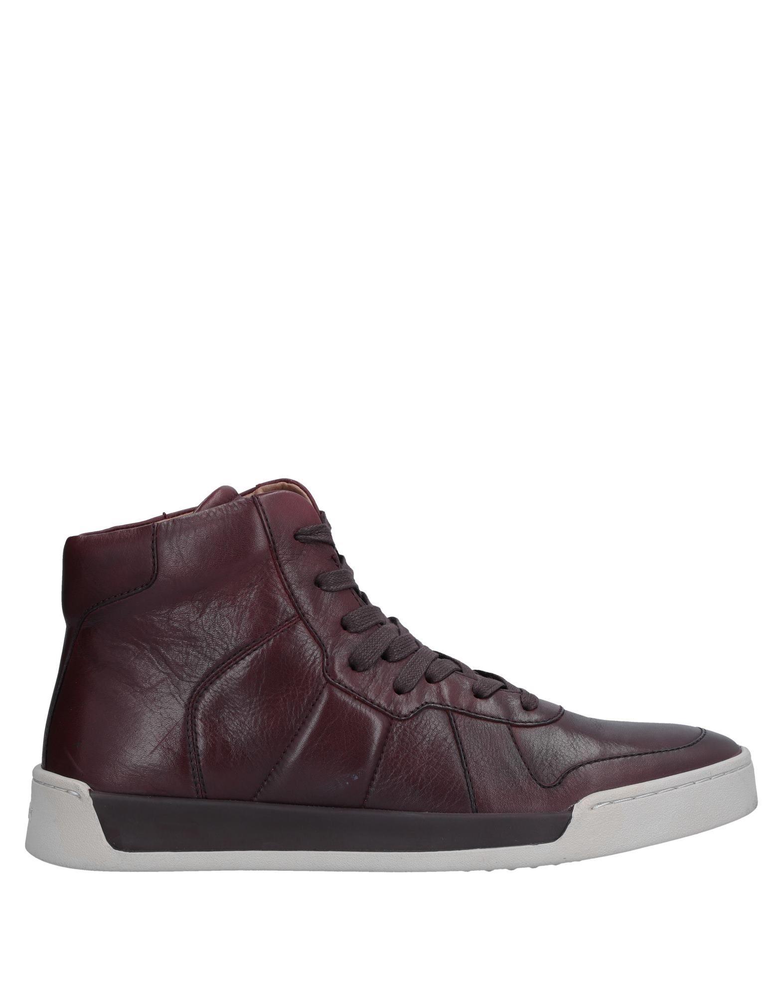 John Varvatos ★ U.S.A. Sneakers Herren  11535897OH Gute Qualität beliebte Schuhe